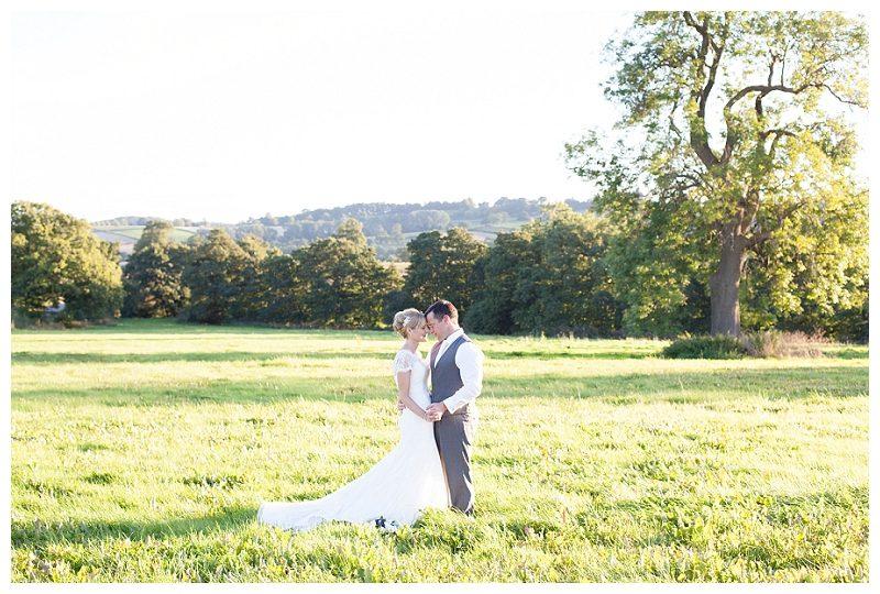 I do...Rebecca & Joey {Shottle Hall Wedding Photography}