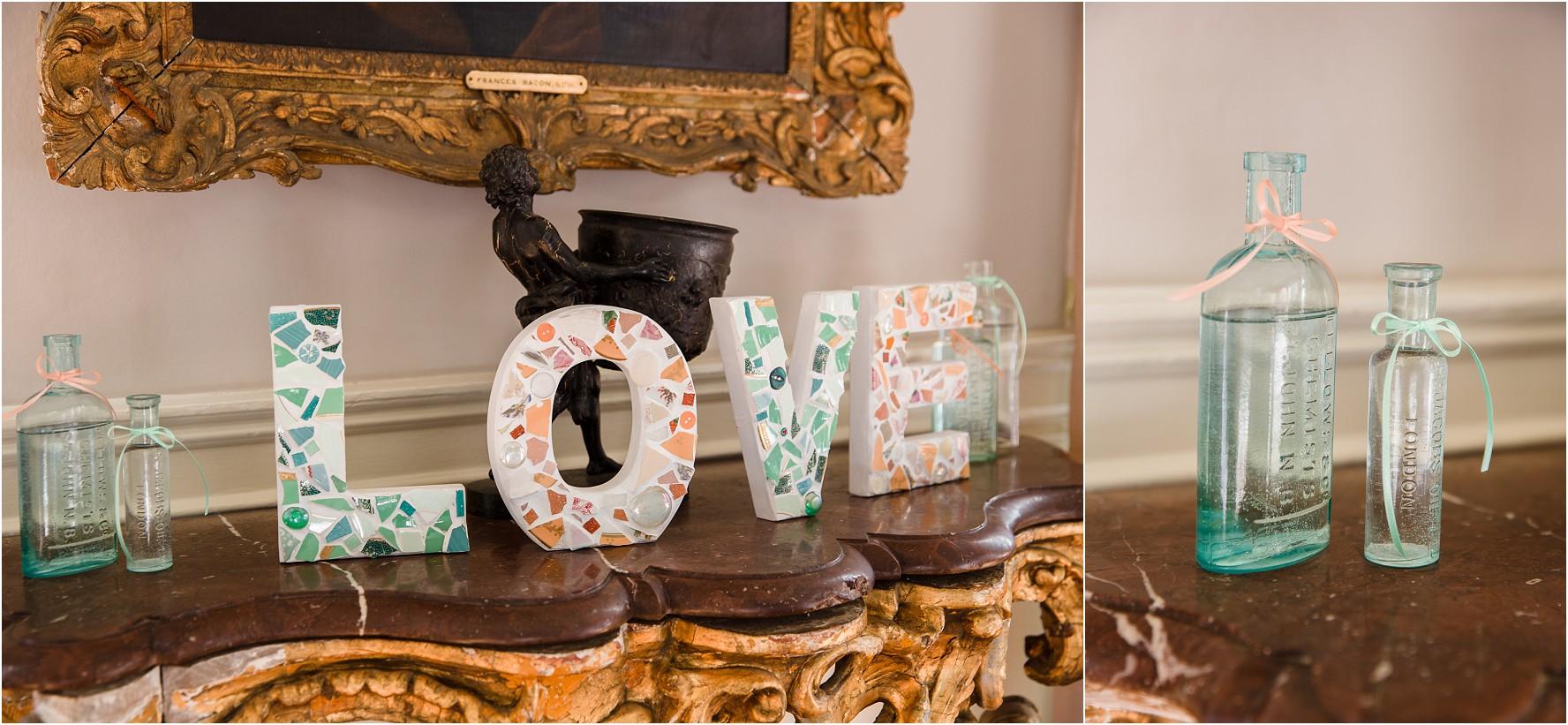 Wedding Photography Norwood Park_0005