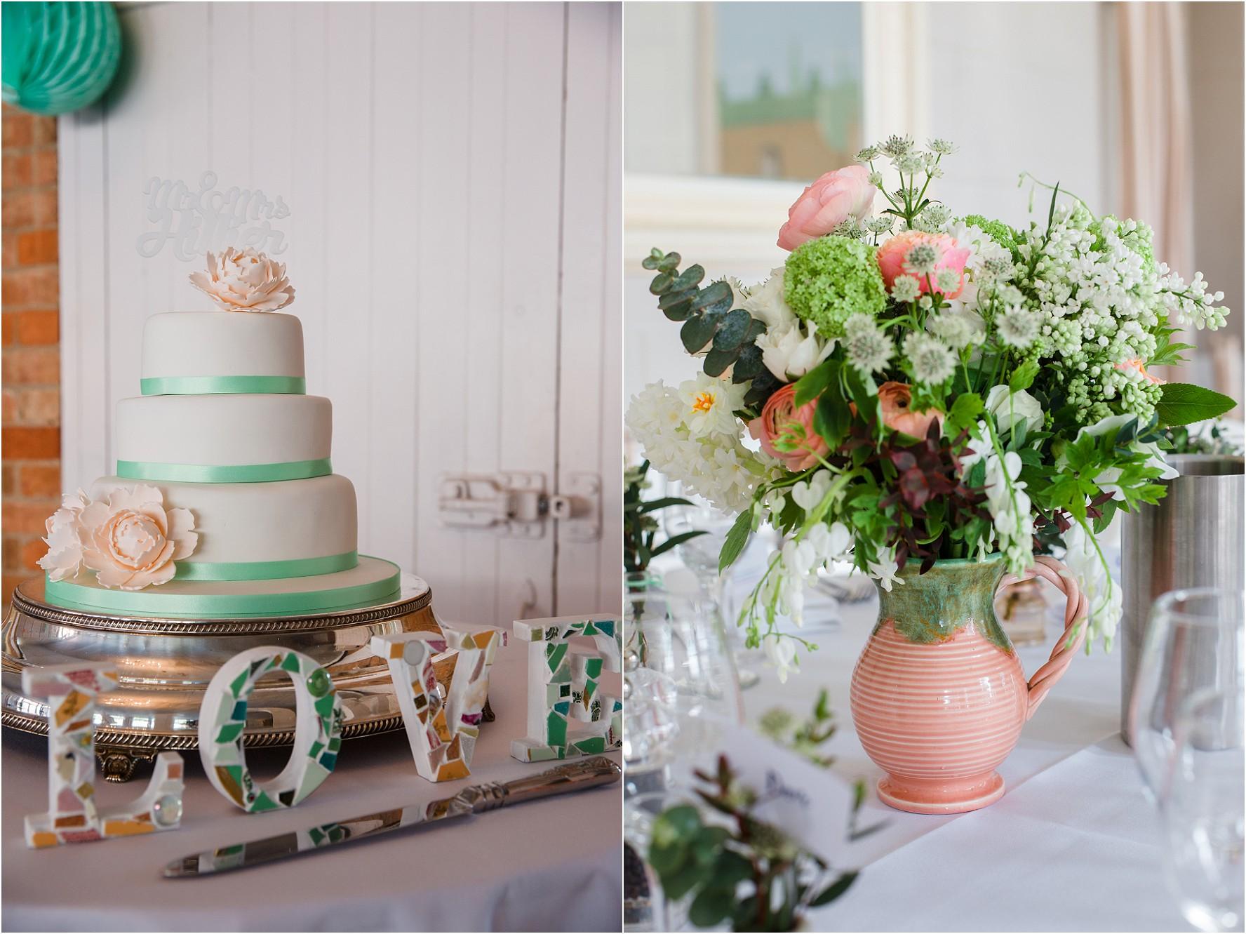 Wedding Photography Norwood Park_0007