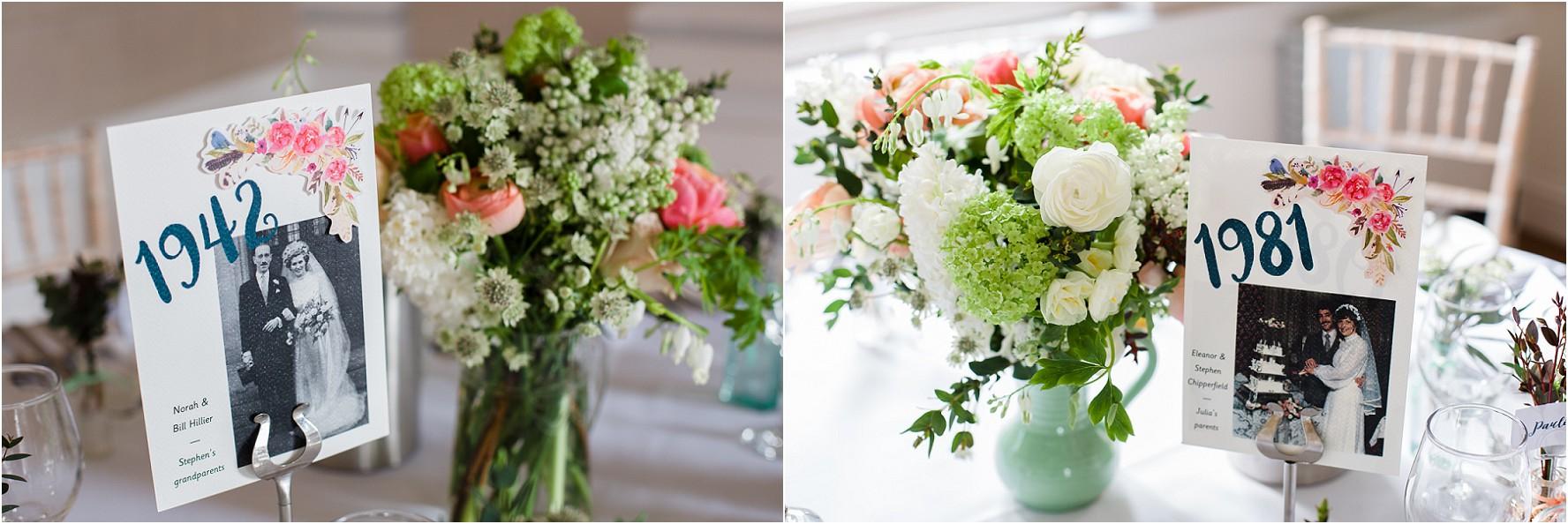 Wedding Photography Norwood Park_0008