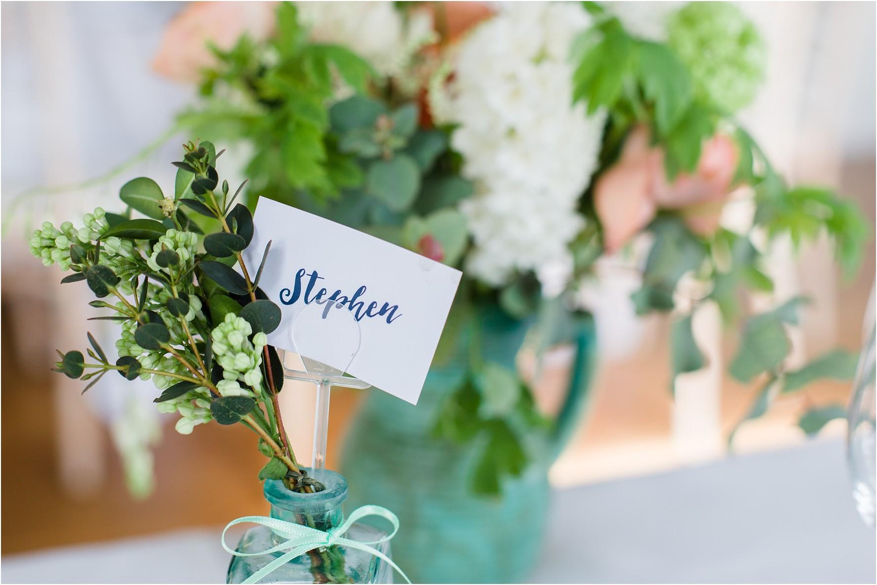 Wedding Photography Norwood Park_0010