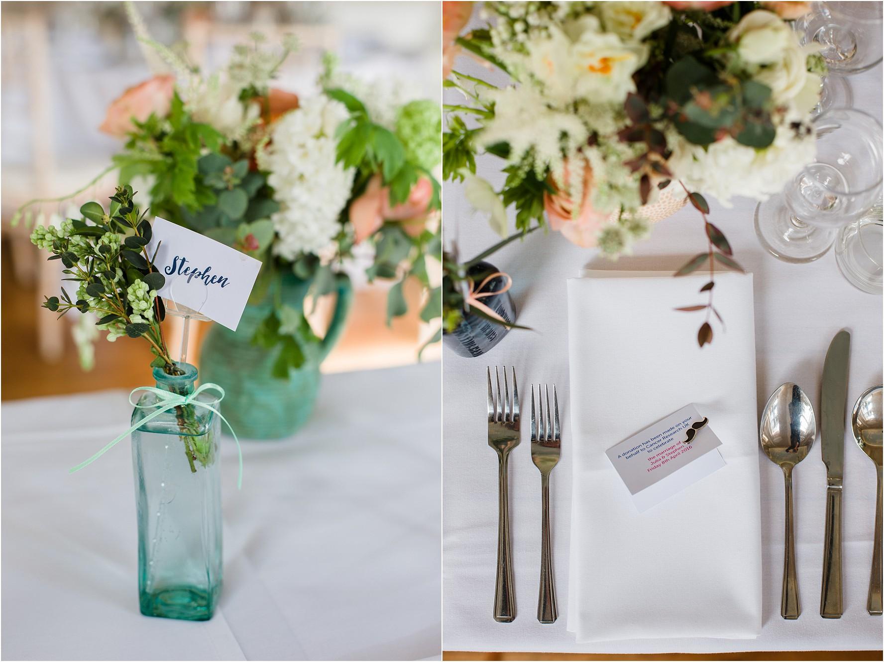 Wedding Photography Norwood Park_0011