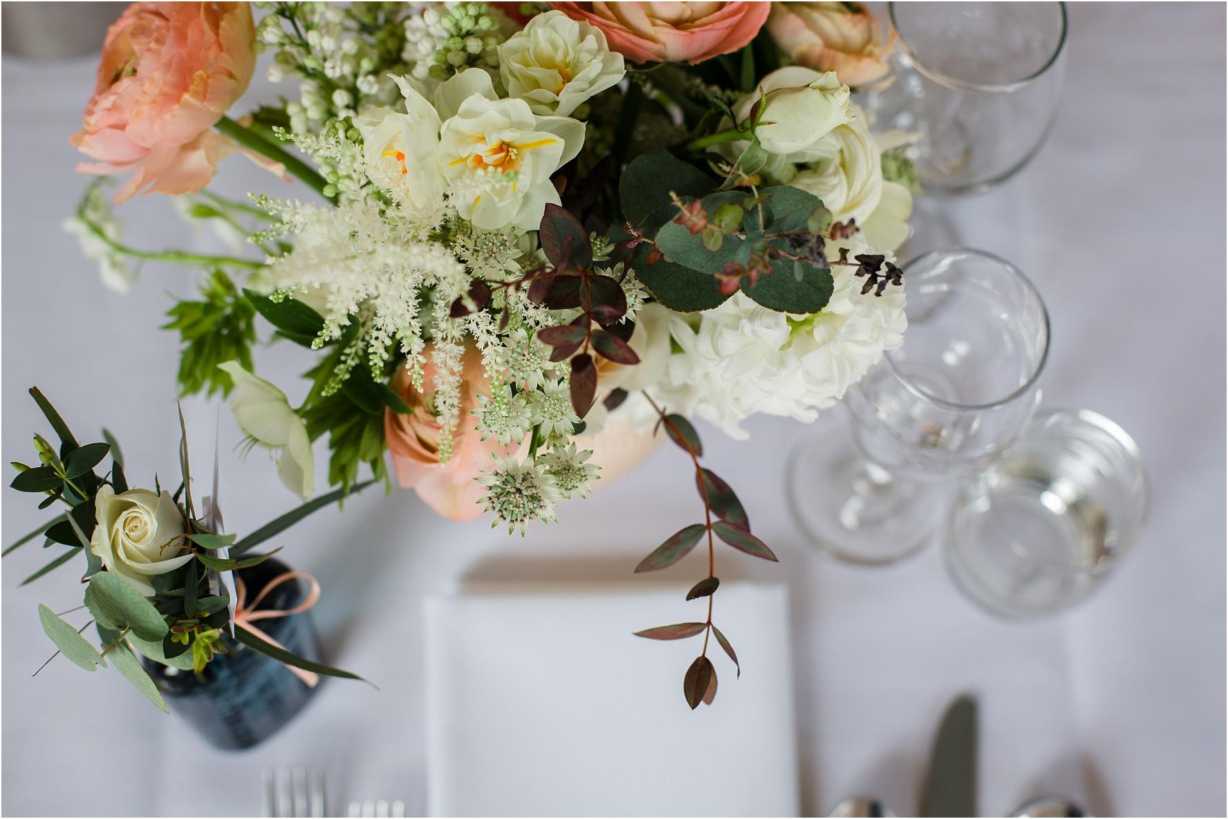 Wedding Photography Norwood Park_0012