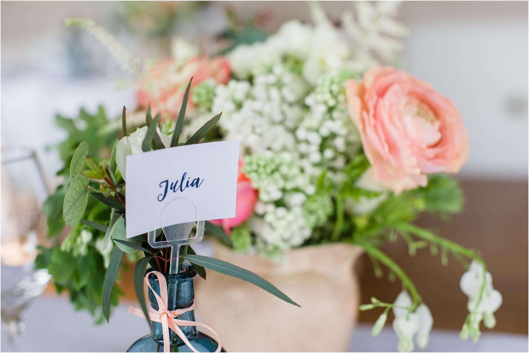 Wedding Photography Norwood Park_0015