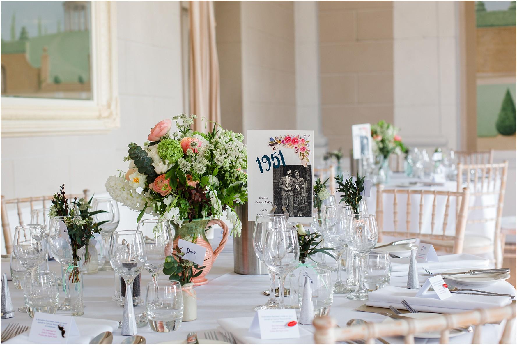Wedding Photography Norwood Park_0018