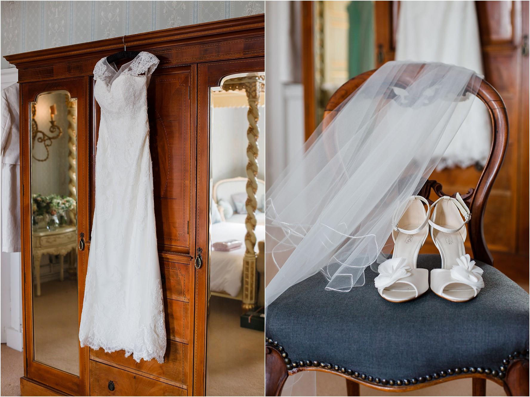 Wedding Photography Norwood Park_0020