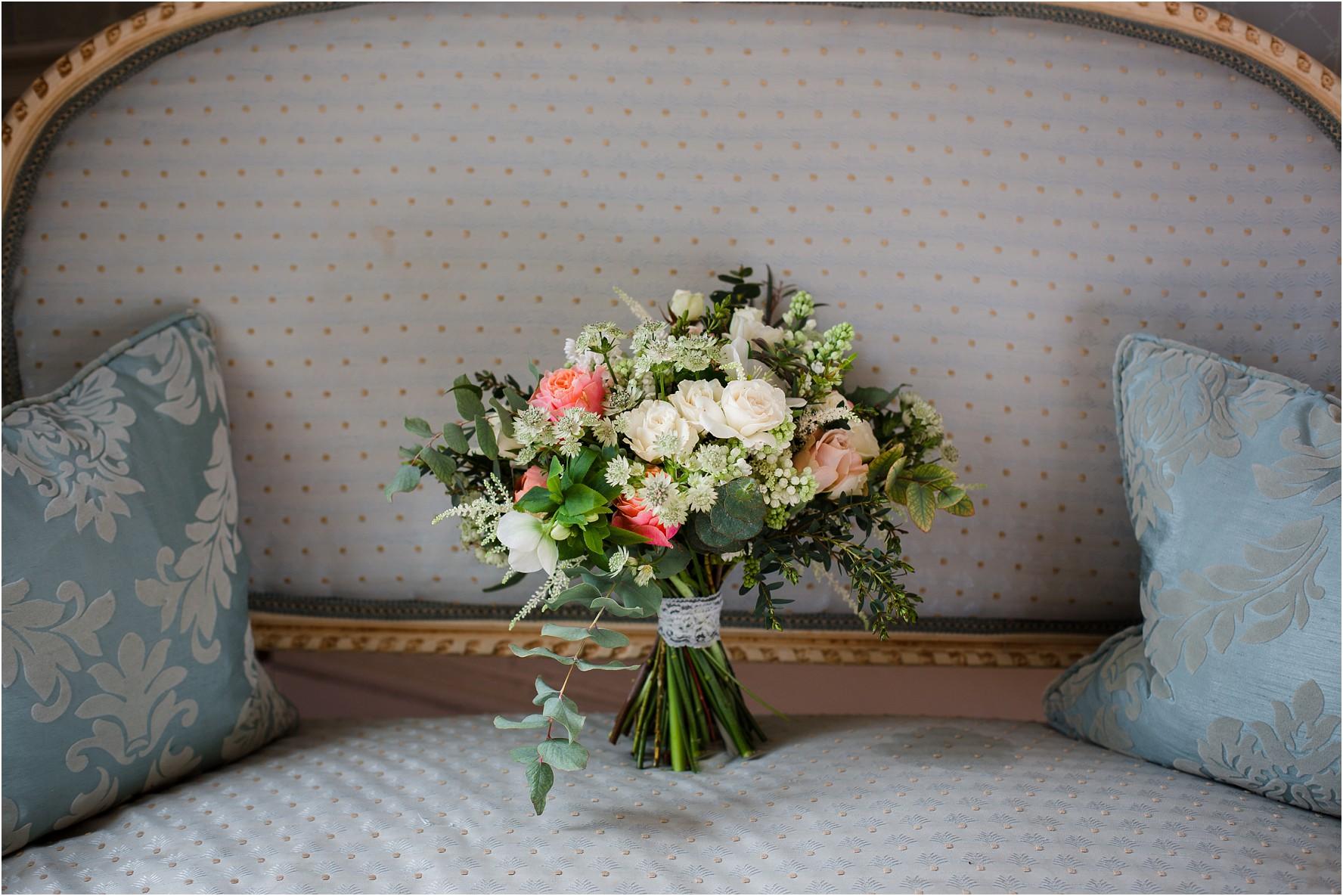 Wedding Photography Norwood Park_0021