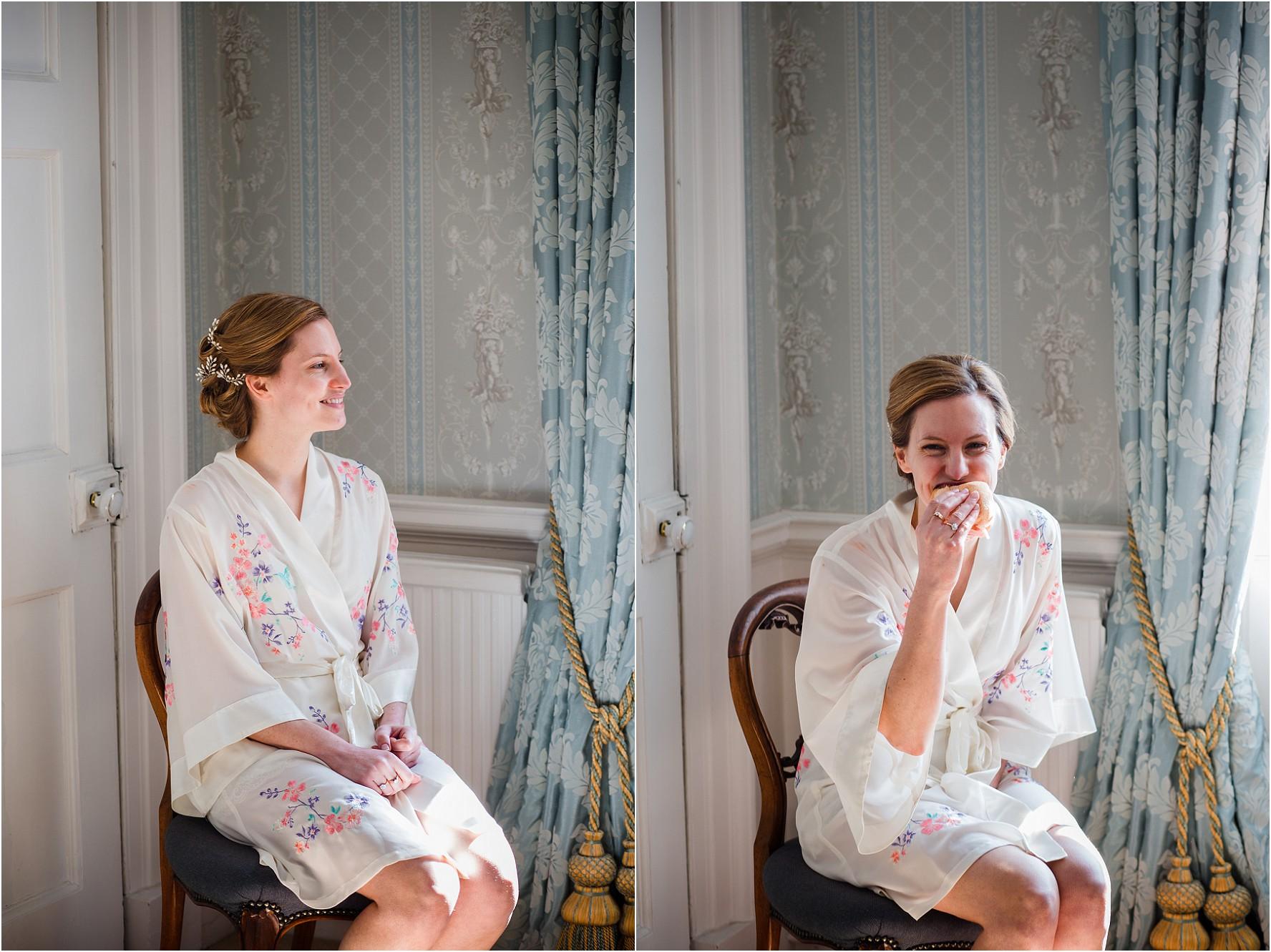 Wedding Photography Norwood Park_0034