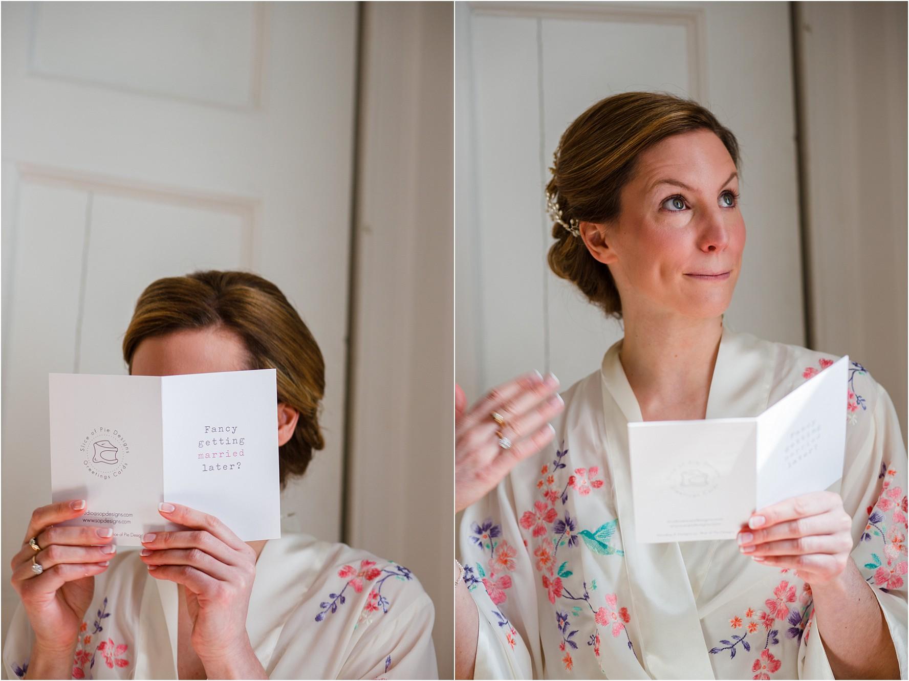 Wedding Photography Norwood Park_0037