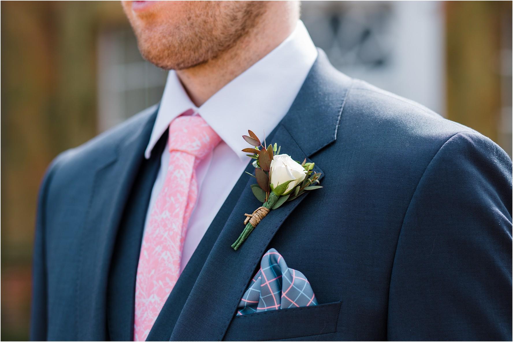 Wedding Photography Norwood Park_0041