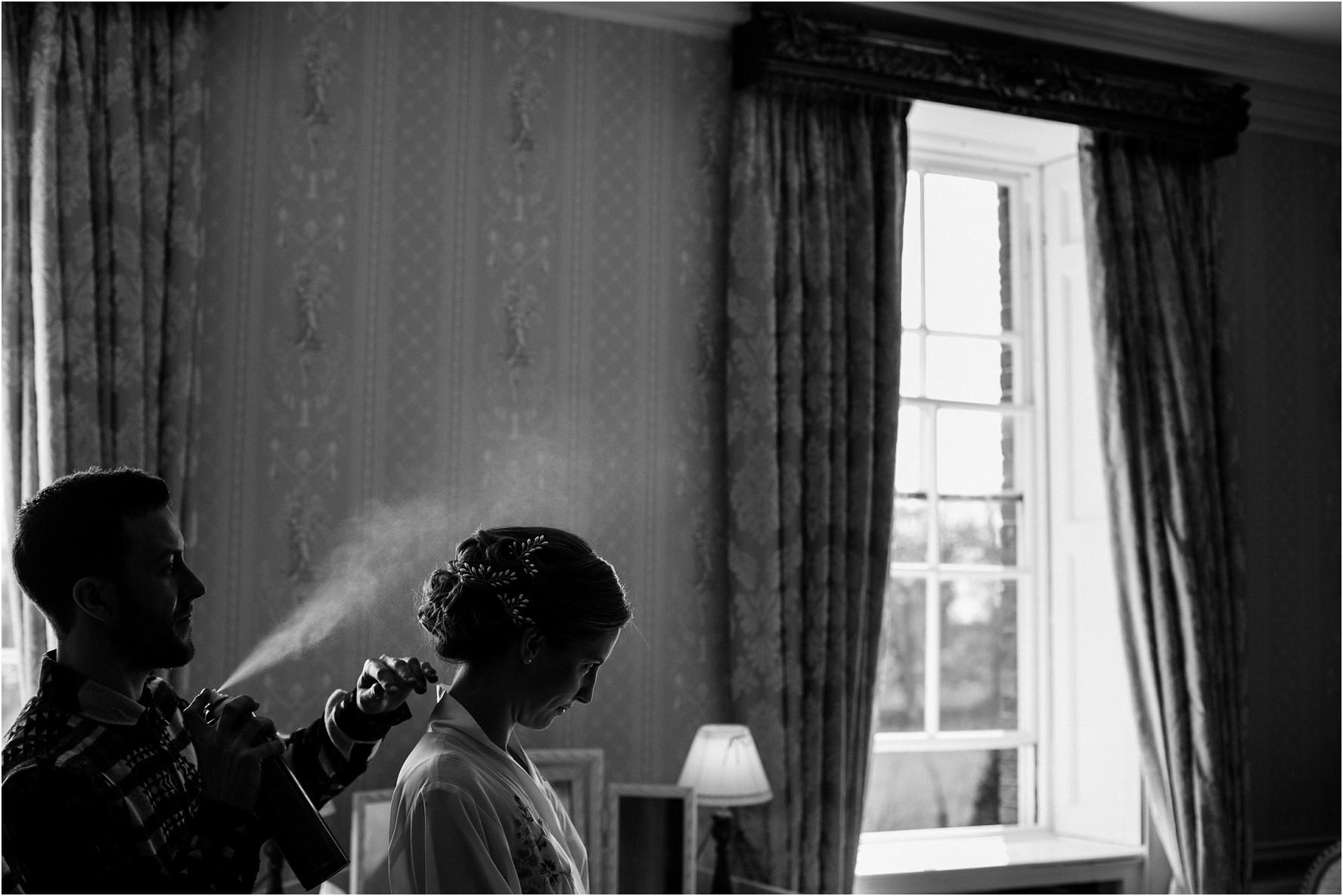 Wedding Photography Norwood Park_0047