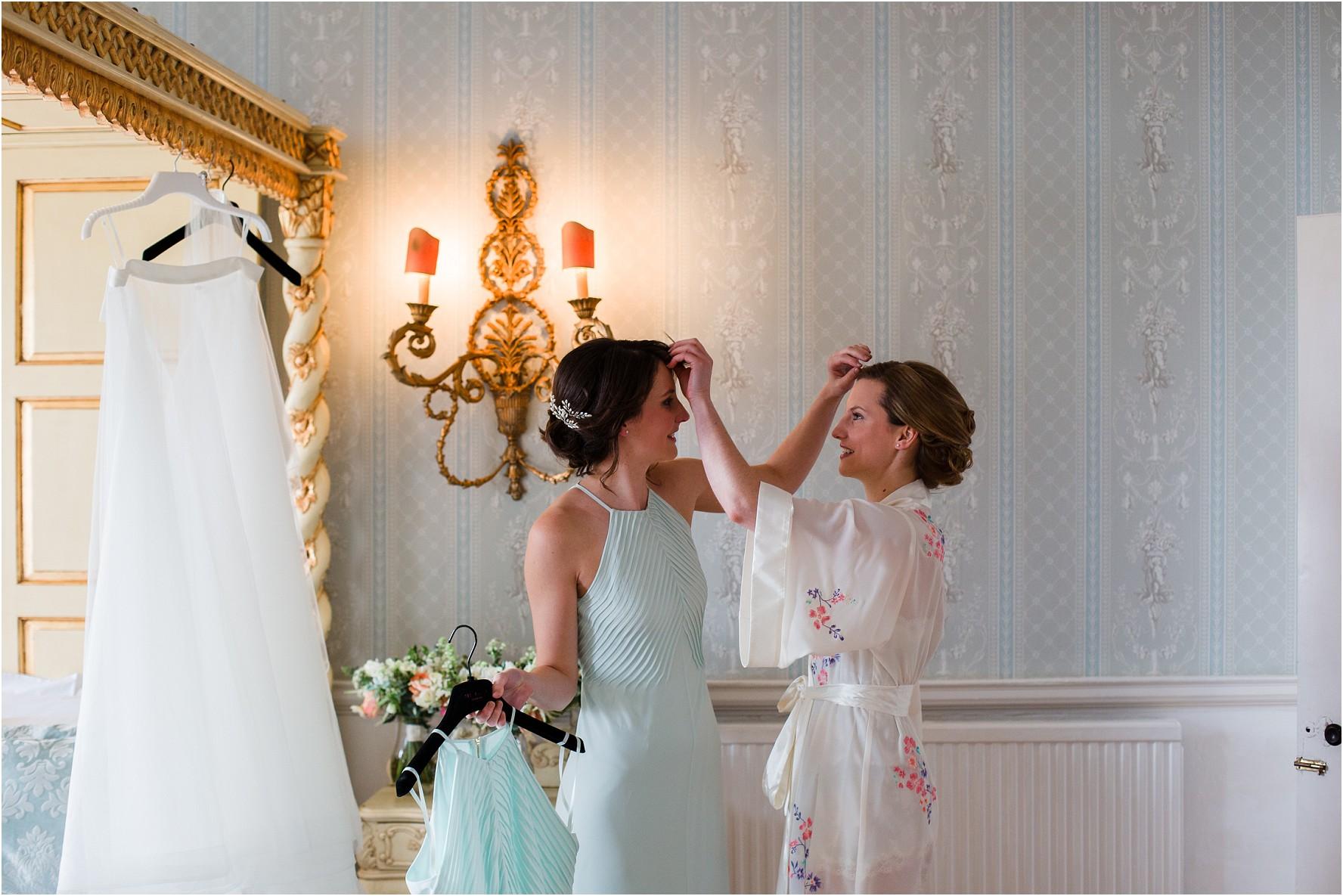 Wedding Photography Norwood Park_0048