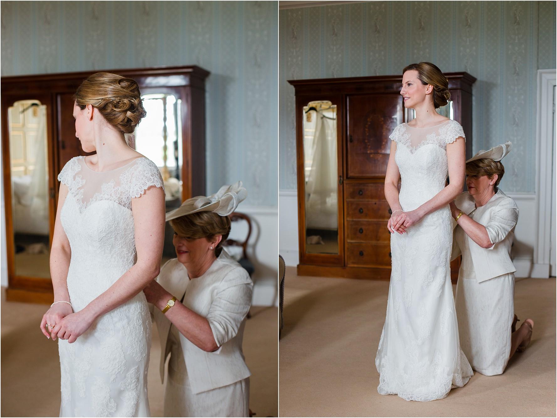 Wedding Photography Norwood Park_0051