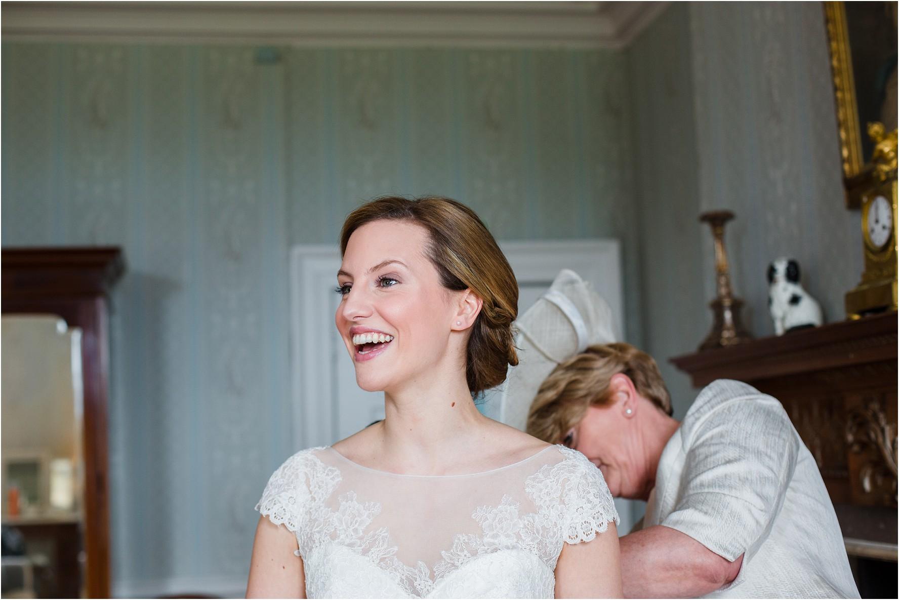Wedding Photography Norwood Park_0052