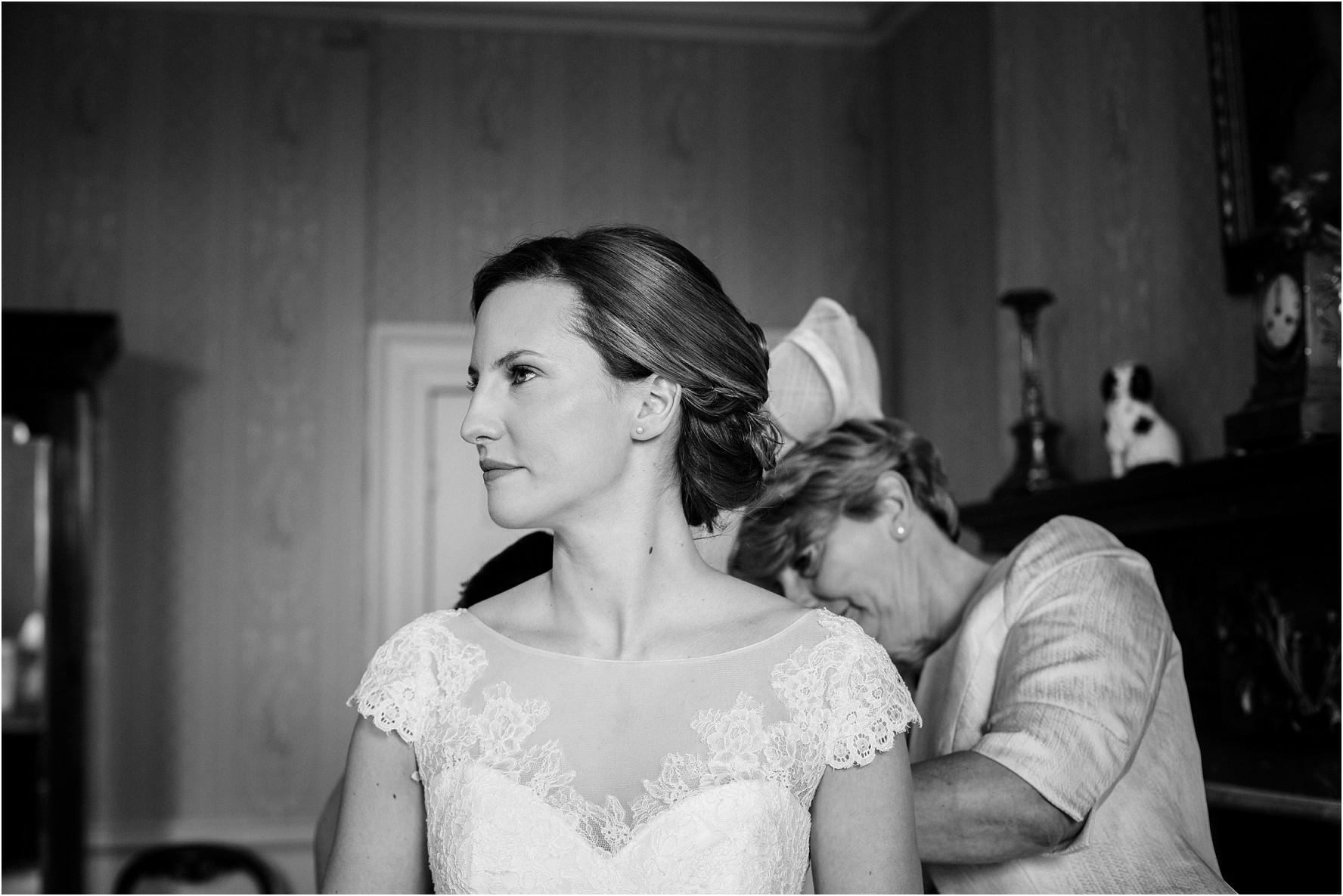 Wedding Photography Norwood Park_0053