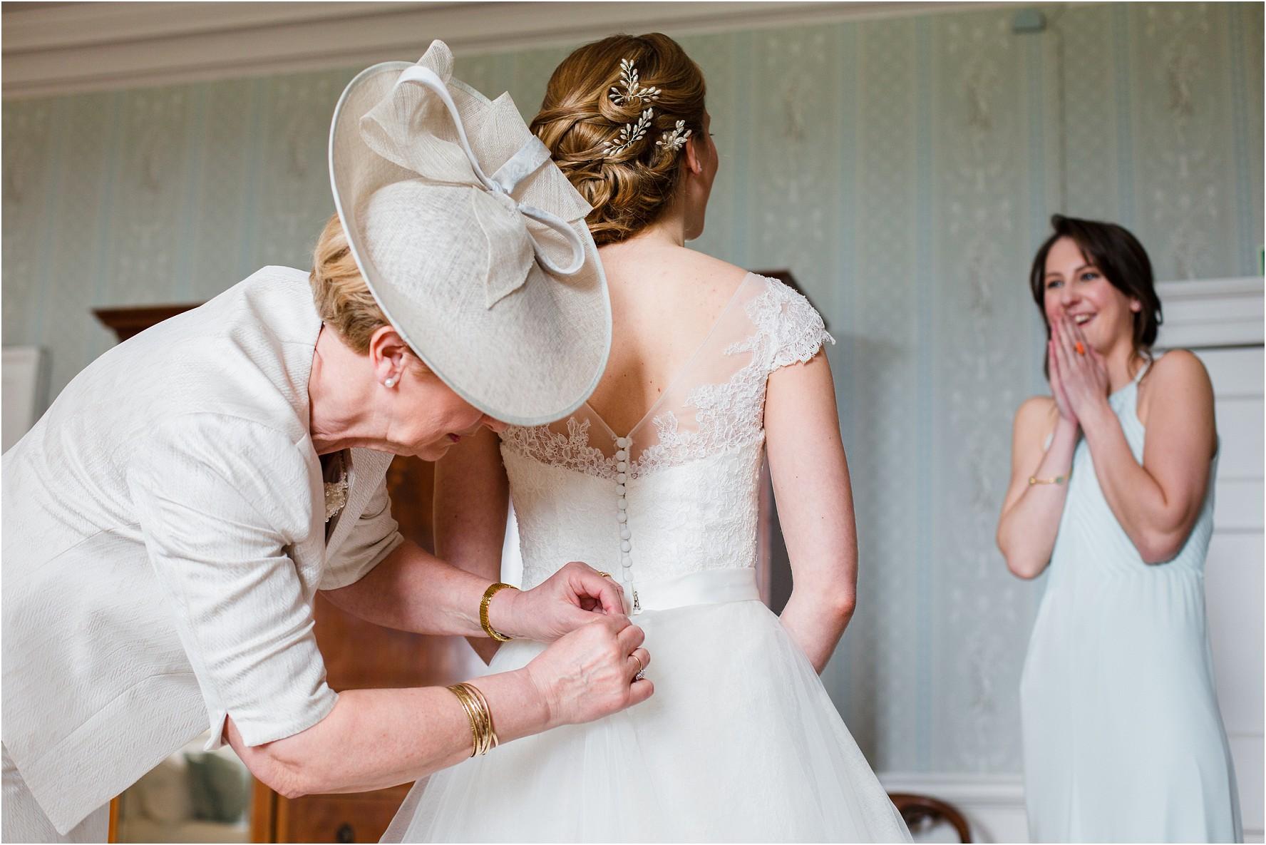 Wedding Photography Norwood Park_0054