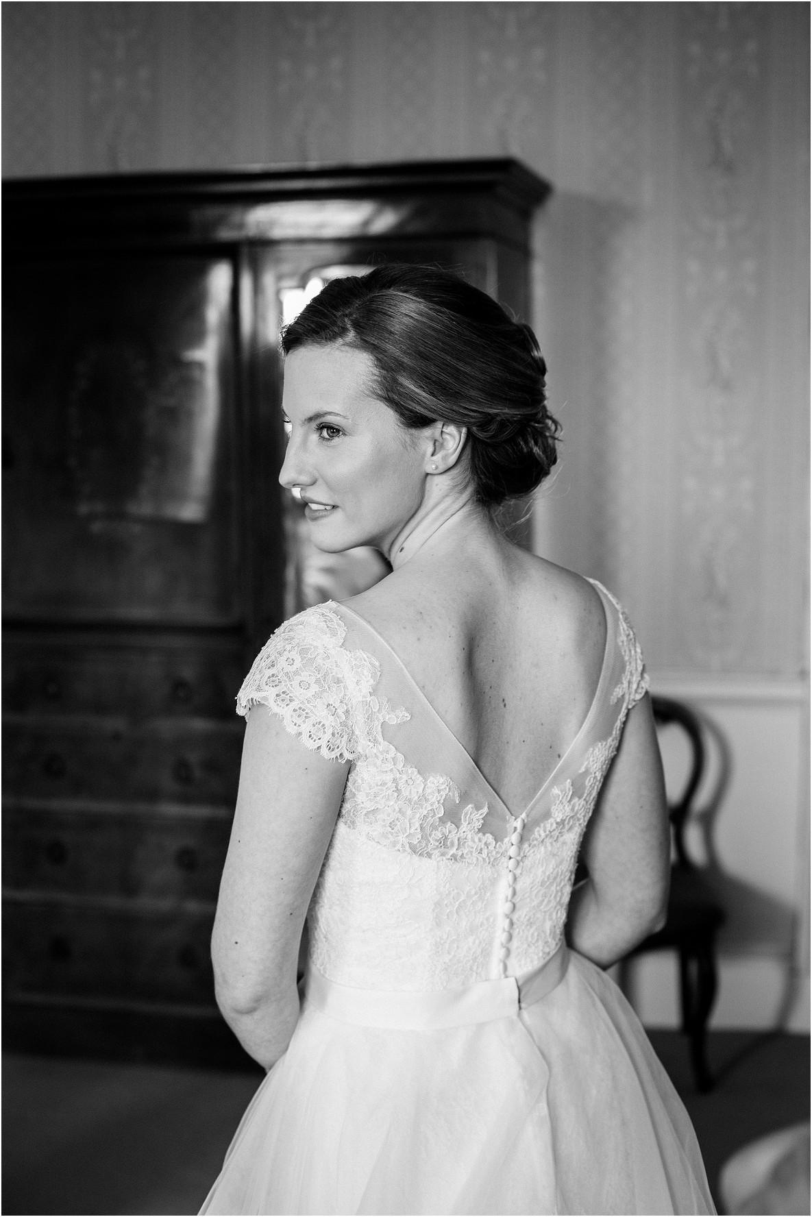 Wedding Photography Norwood Park_0055
