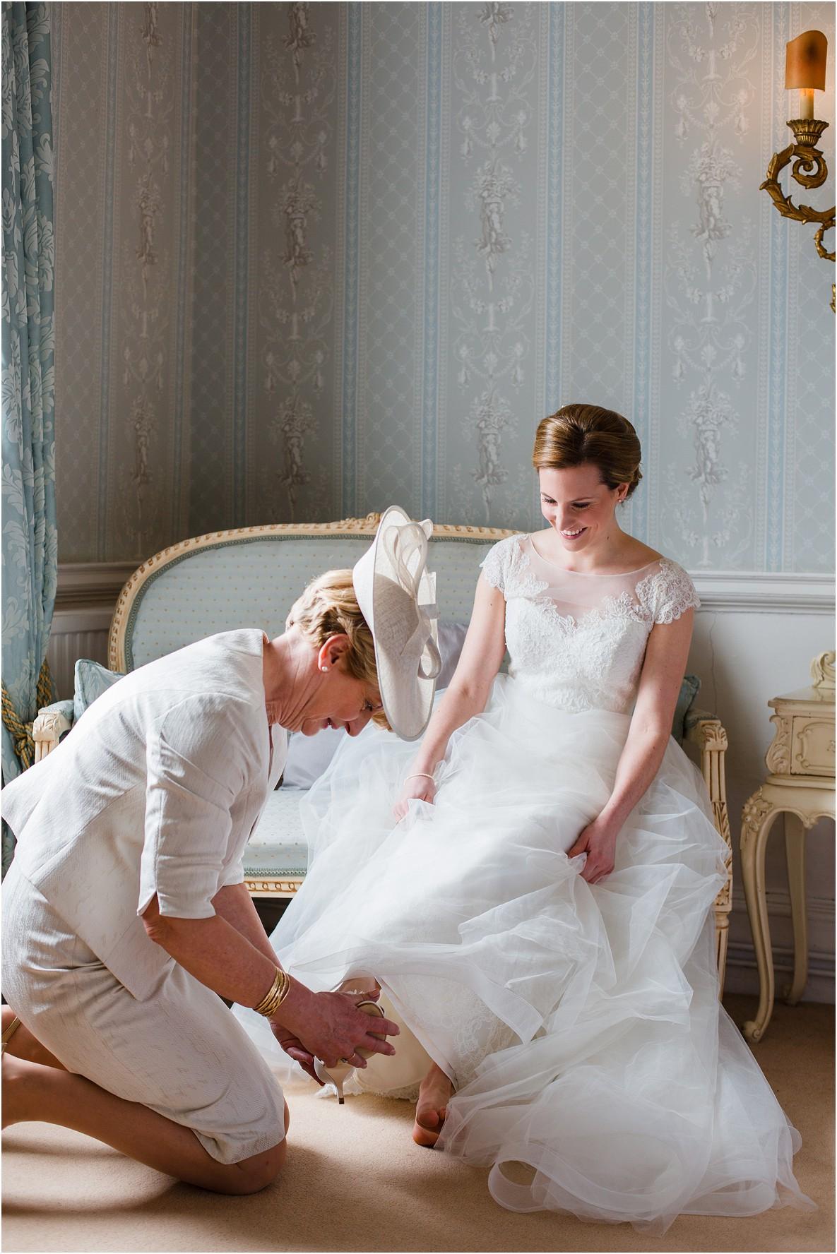 Wedding Photography Norwood Park_0056