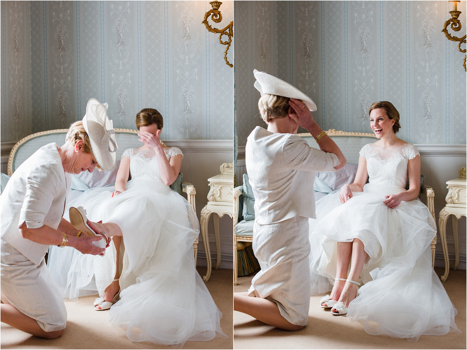 Wedding Photography Norwood Park_0057