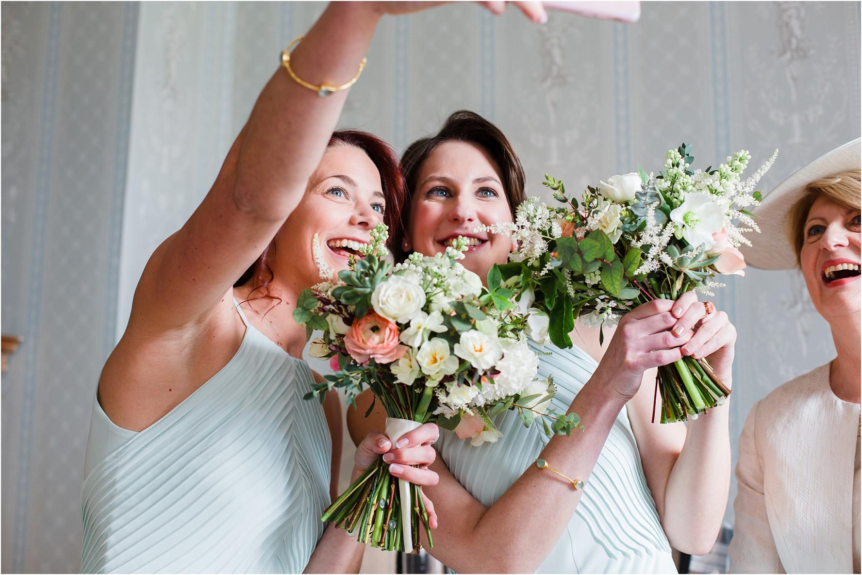 Wedding Photography Norwood Park_0058