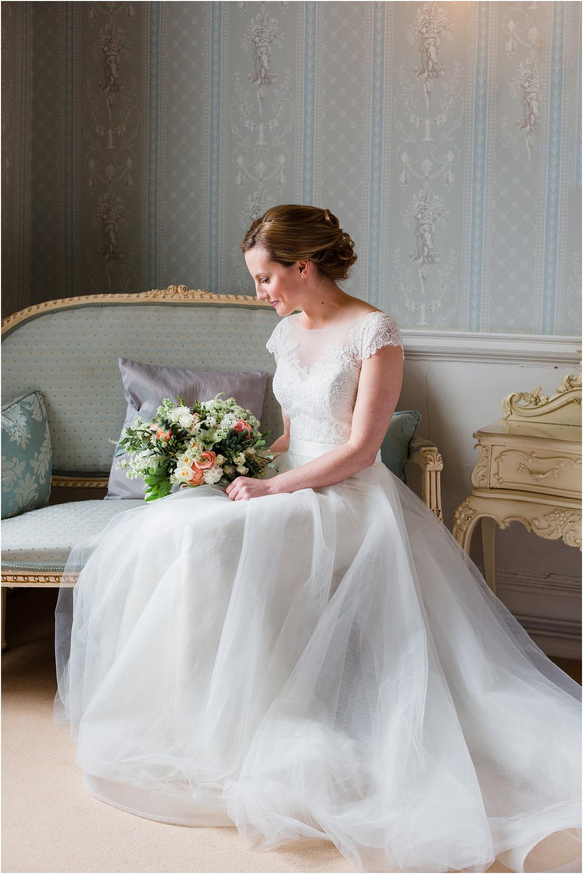 Wedding Photography Norwood Park_0059