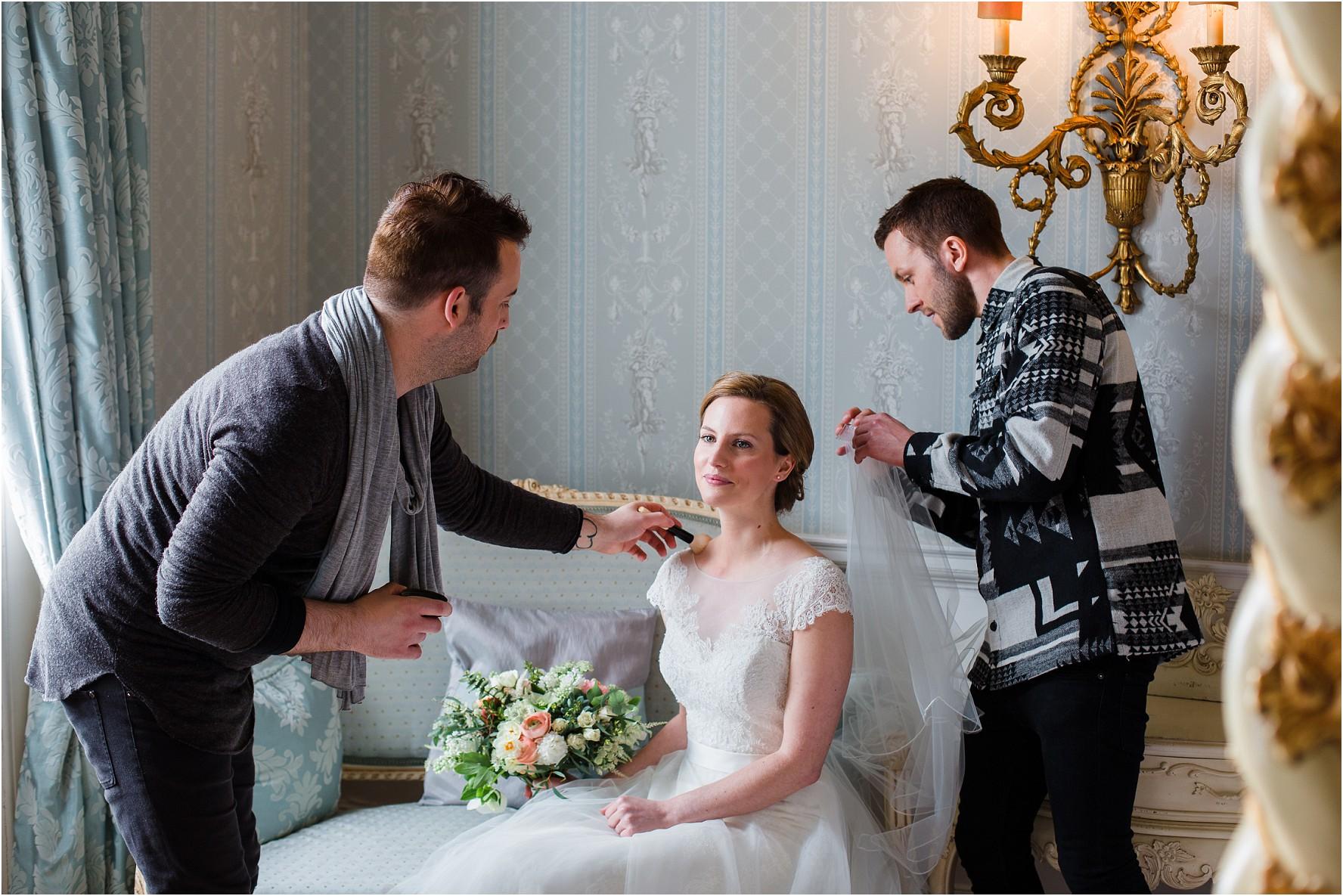 Wedding Photography Norwood Park_0060