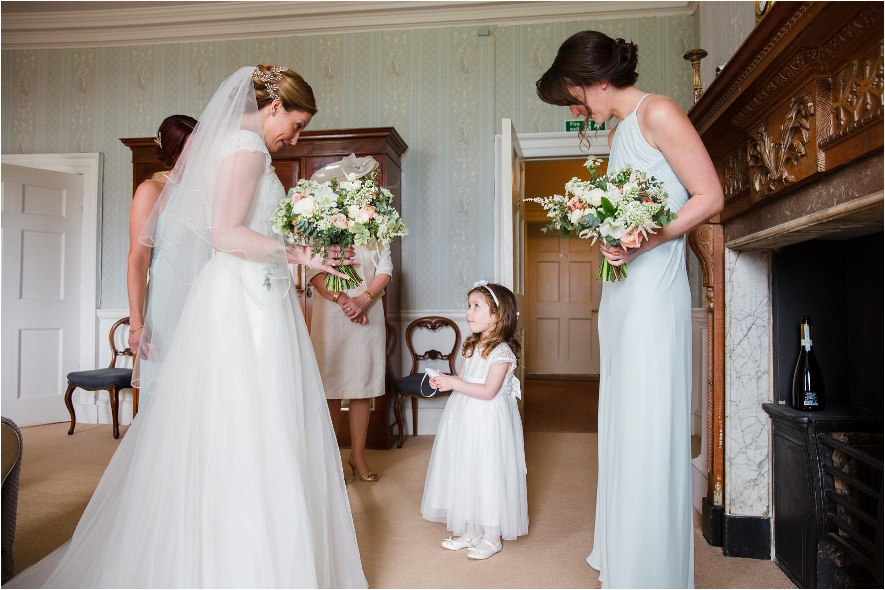 Wedding Photography Norwood Park_0061