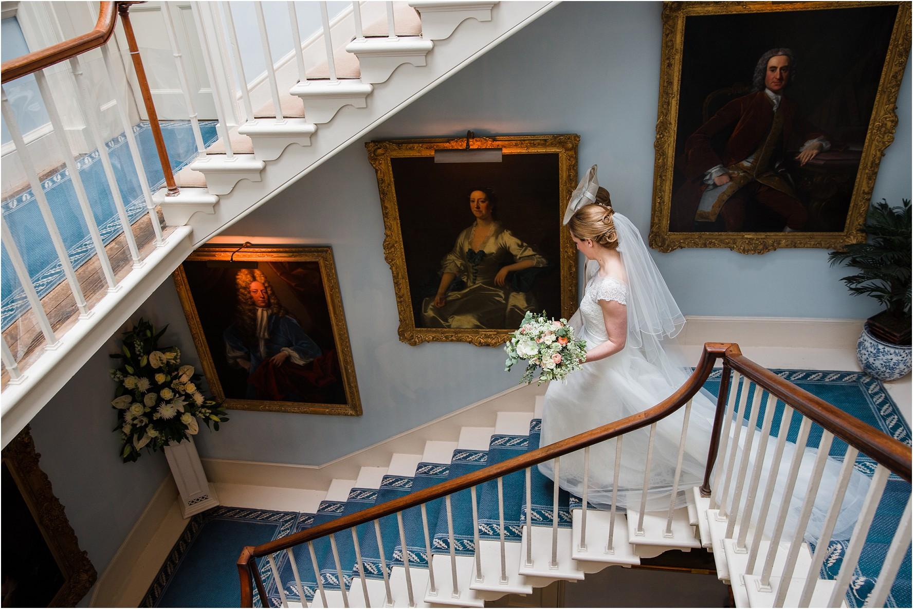 Wedding Photography Norwood Park_0062