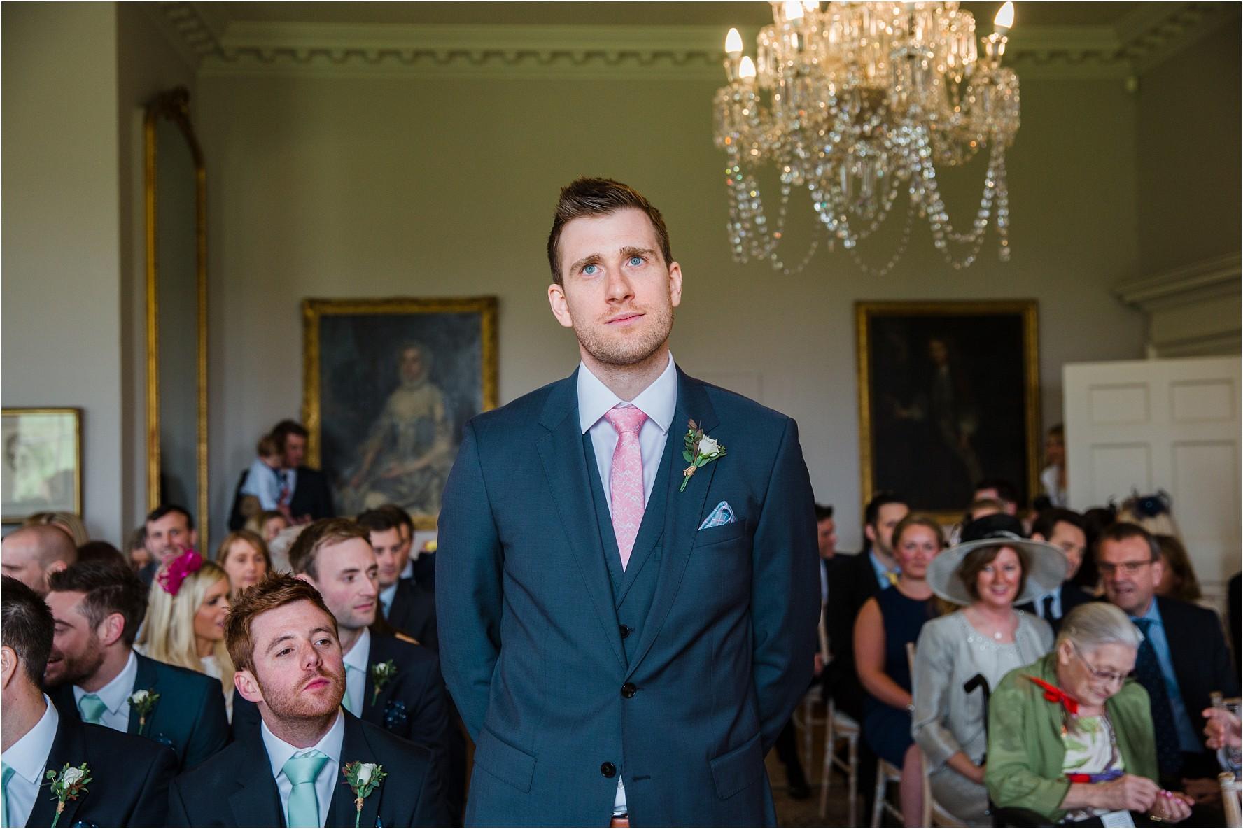 Wedding Photography Norwood Park_0063