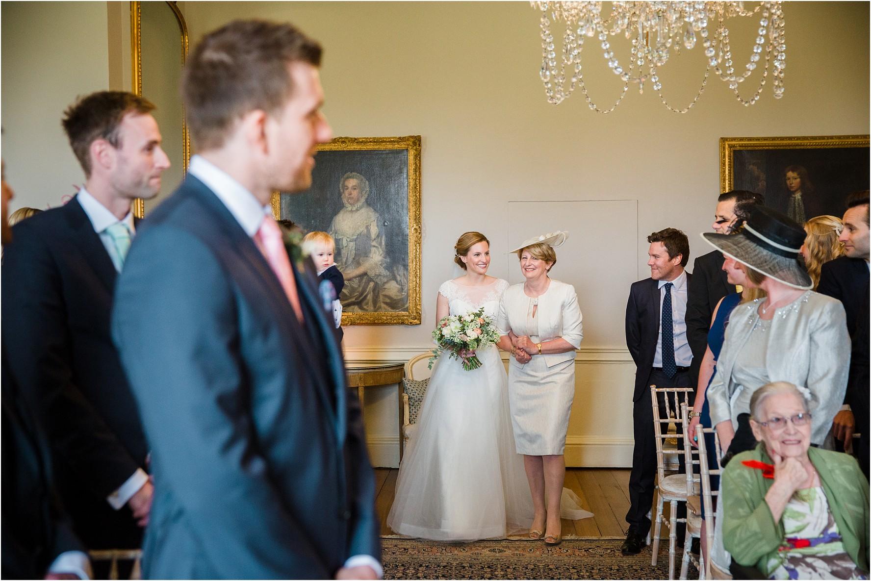 Wedding Photography Norwood Park_0065