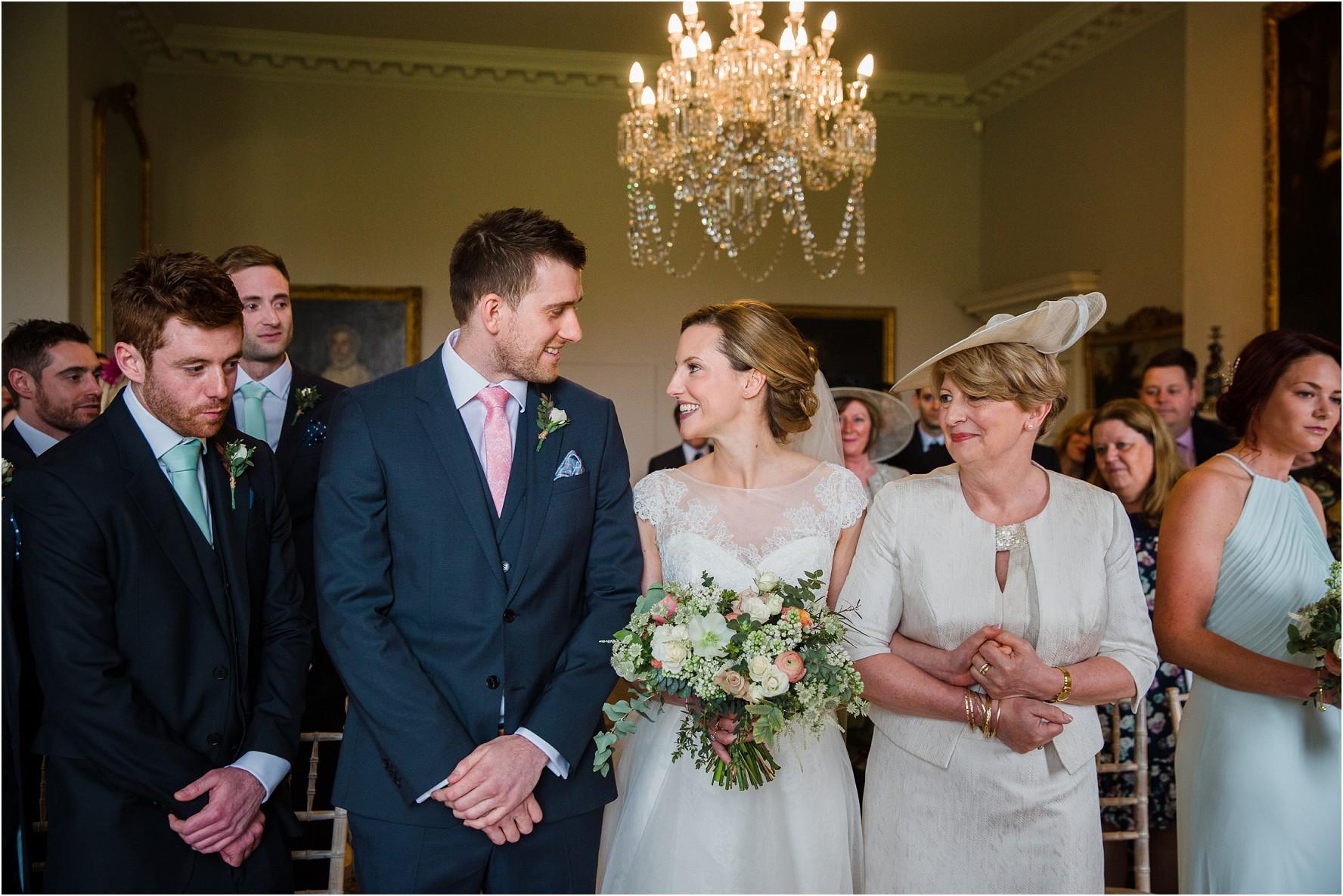 Wedding Photography Norwood Park_0067