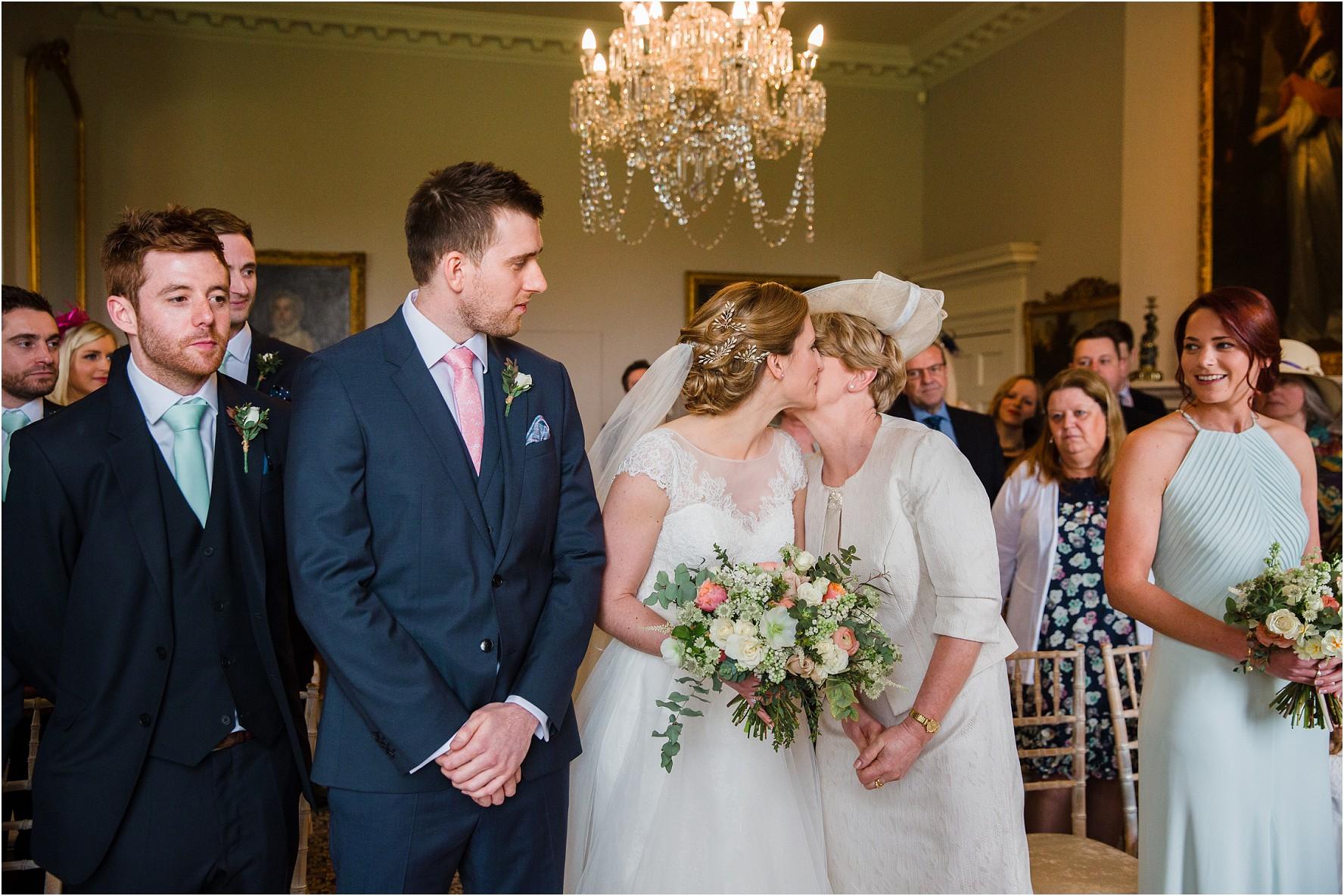 Wedding Photography Norwood Park_0068