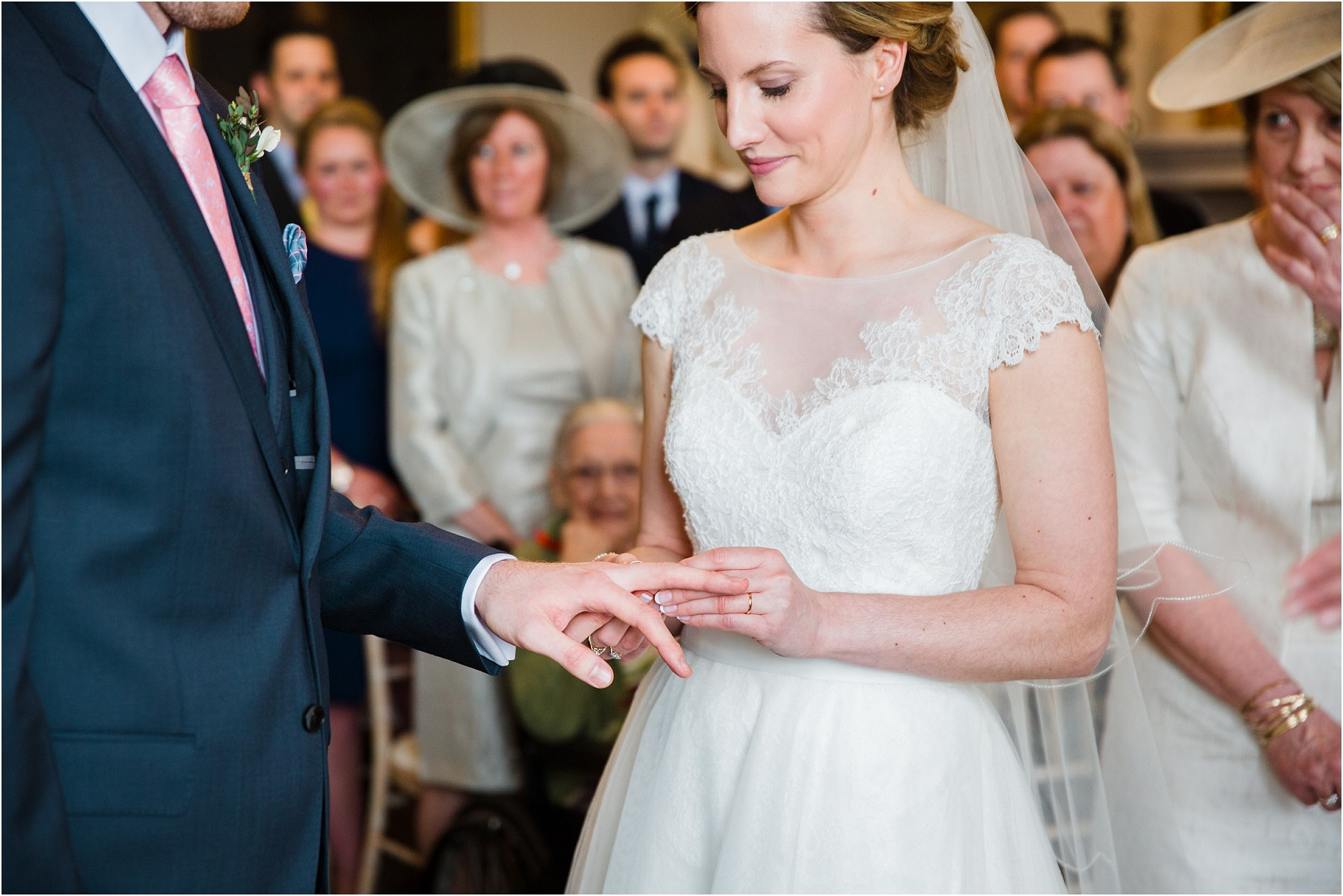 Wedding Photography Norwood Park_0070