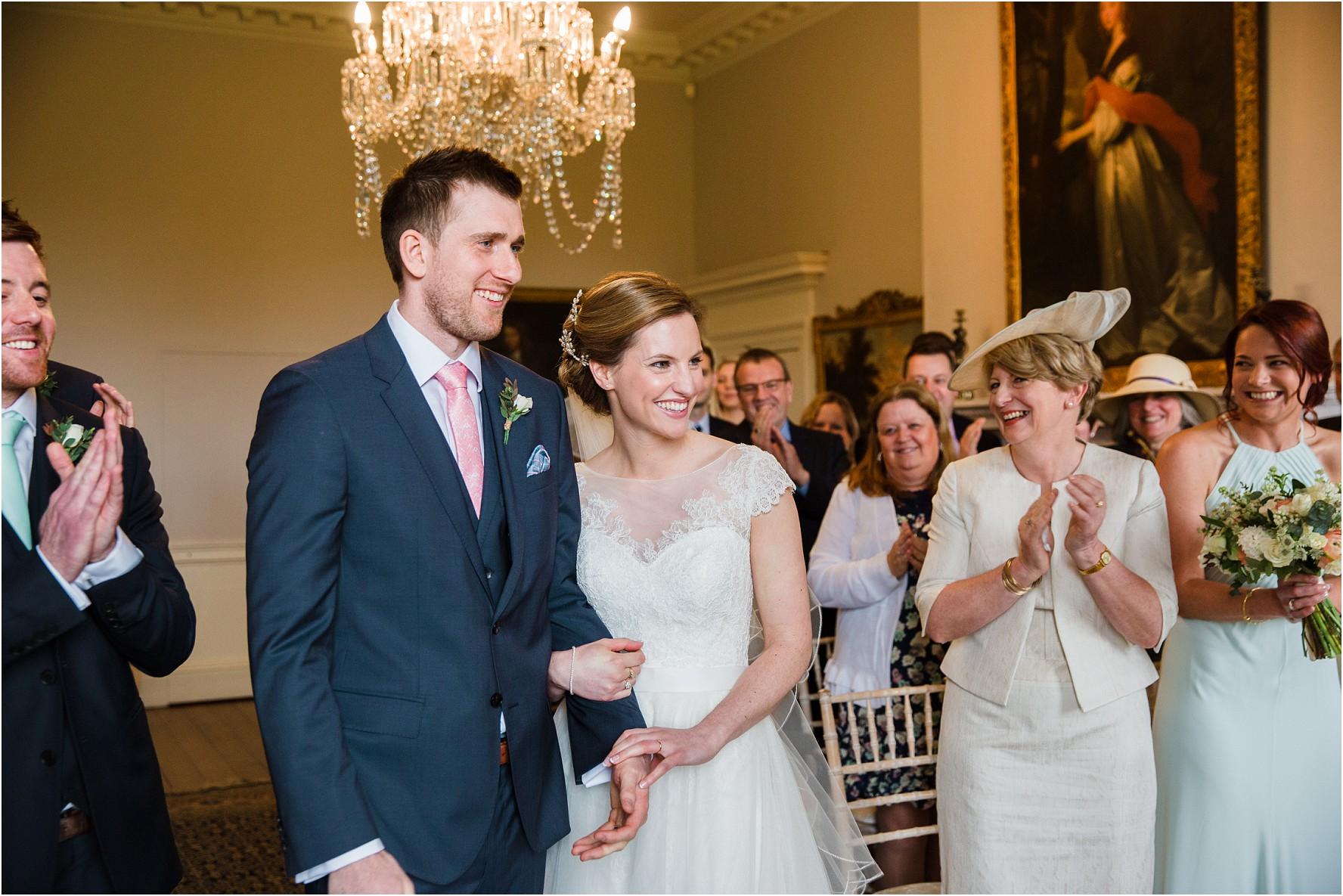 Wedding Photography Norwood Park_0073