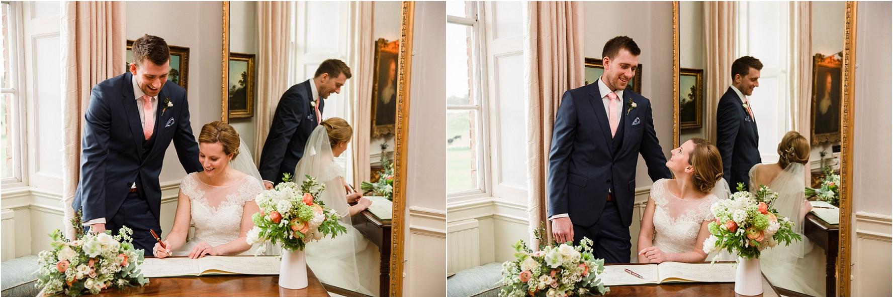 Wedding Photography Norwood Park_0074