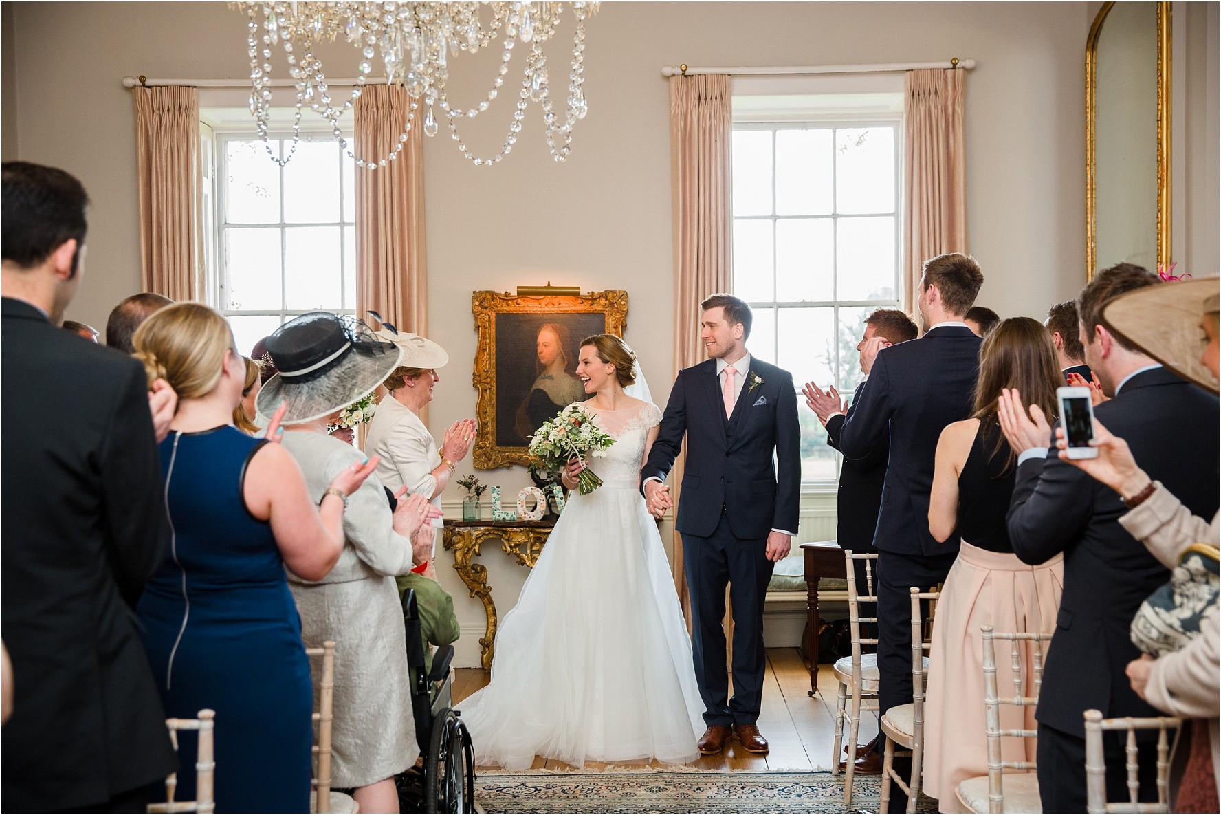 Wedding Photography Norwood Park_0075