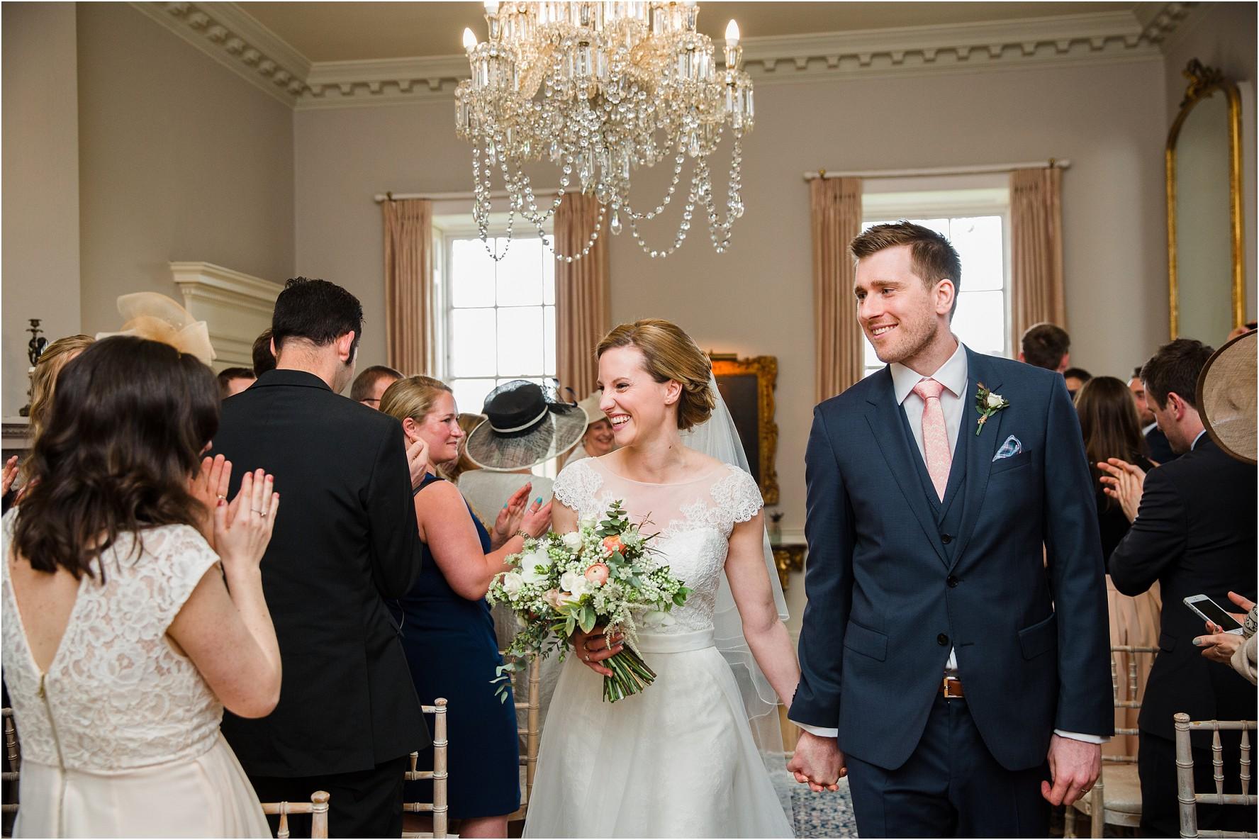 Wedding Photography Norwood Park_0076