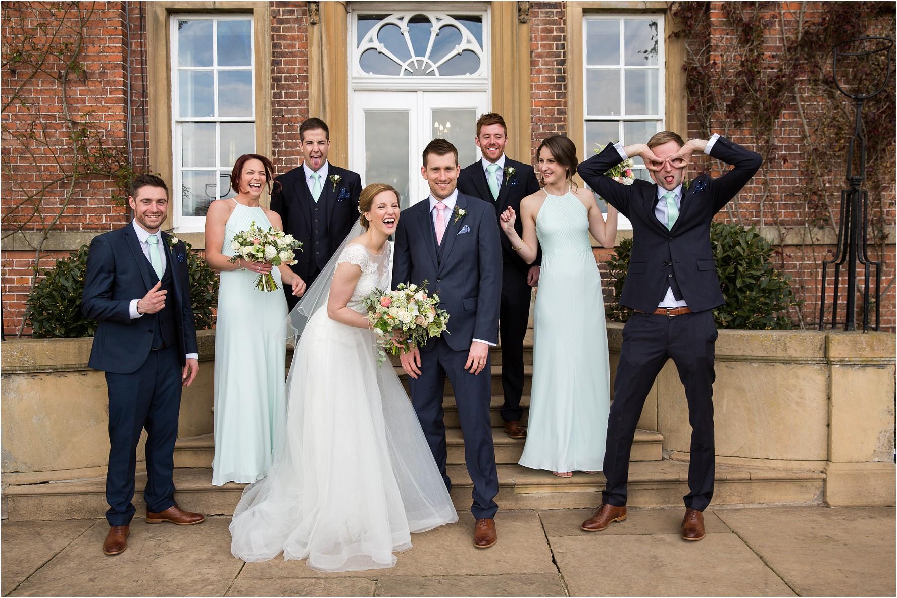 Wedding Photography Norwood Park_0080