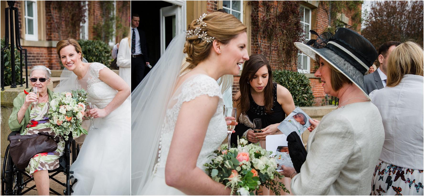 Wedding Photography Norwood Park_0081