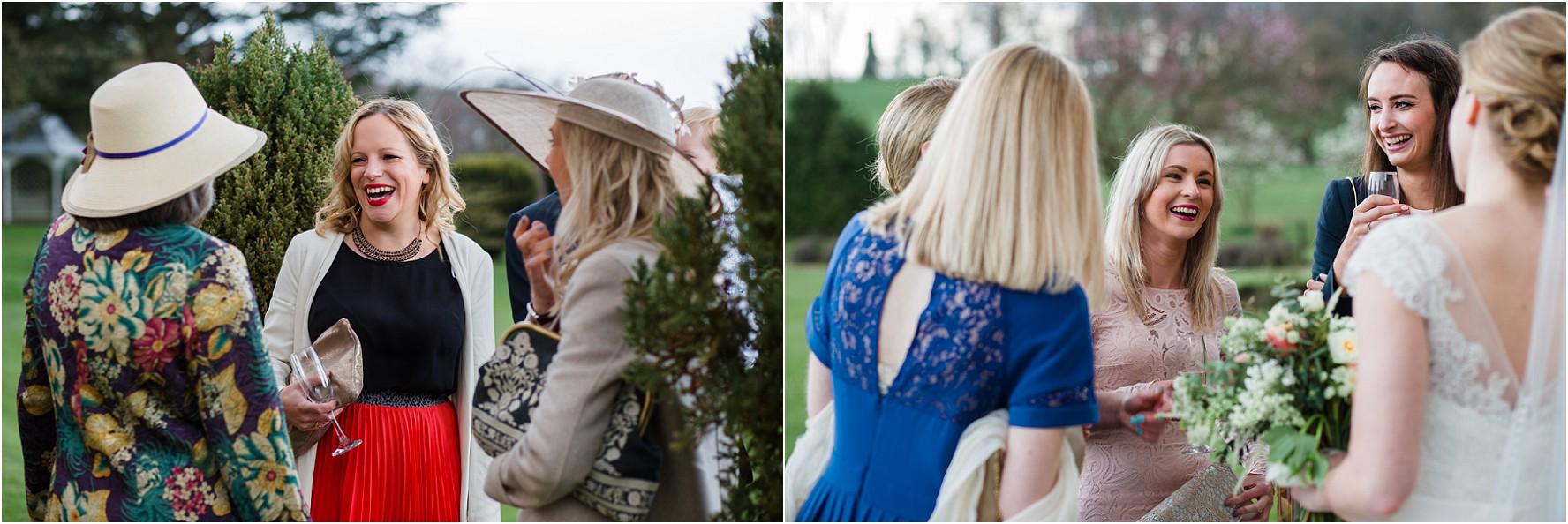 Wedding Photography Norwood Park_0082