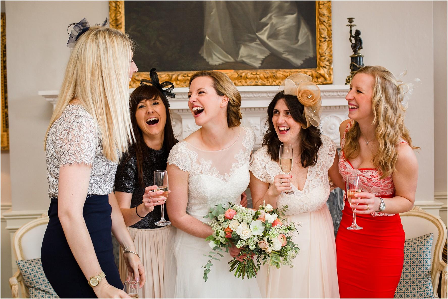 Wedding Photography Norwood Park_0086