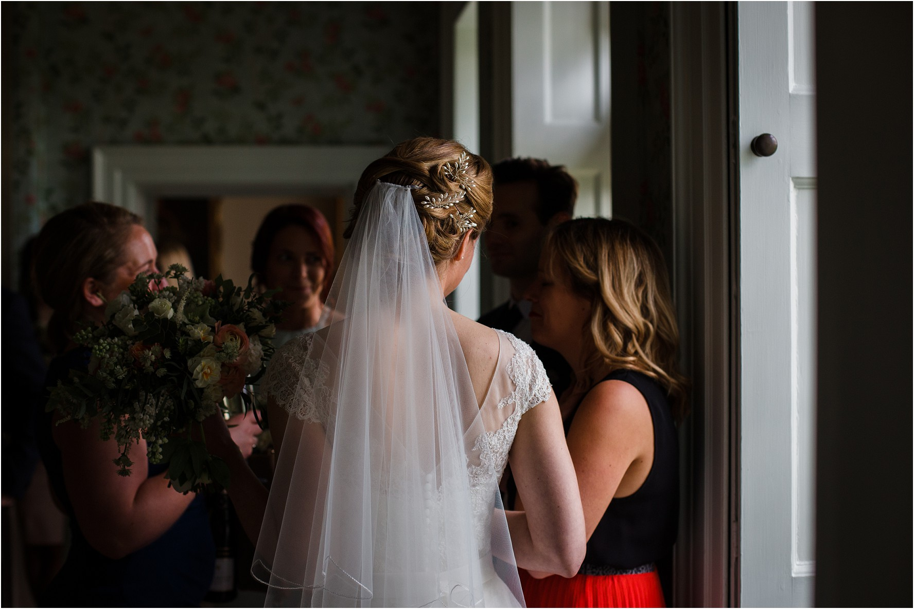 Wedding Photography Norwood Park_0089