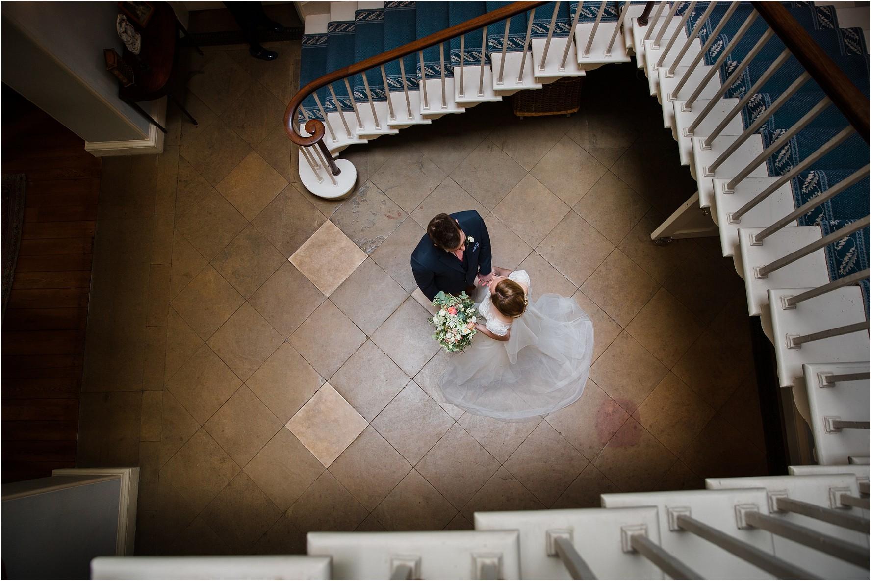 Wedding Photography Norwood Park_0091