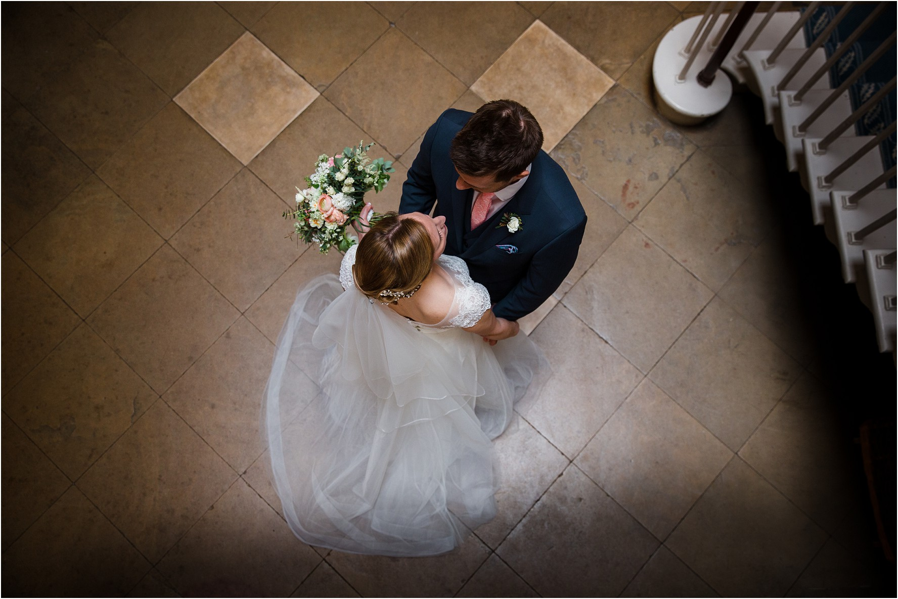 Wedding Photography Norwood Park_0092