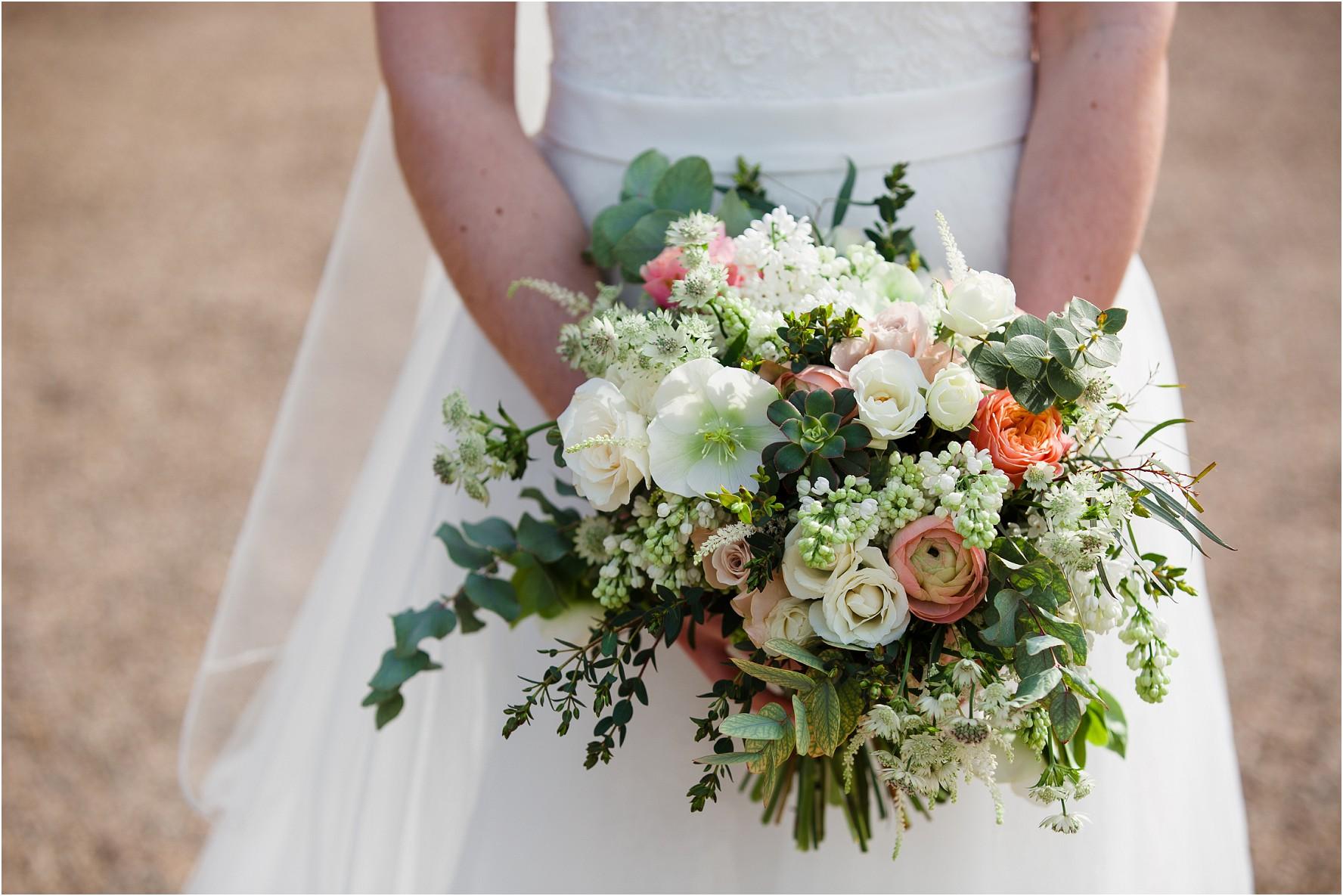 Wedding Photography Norwood Park_0103