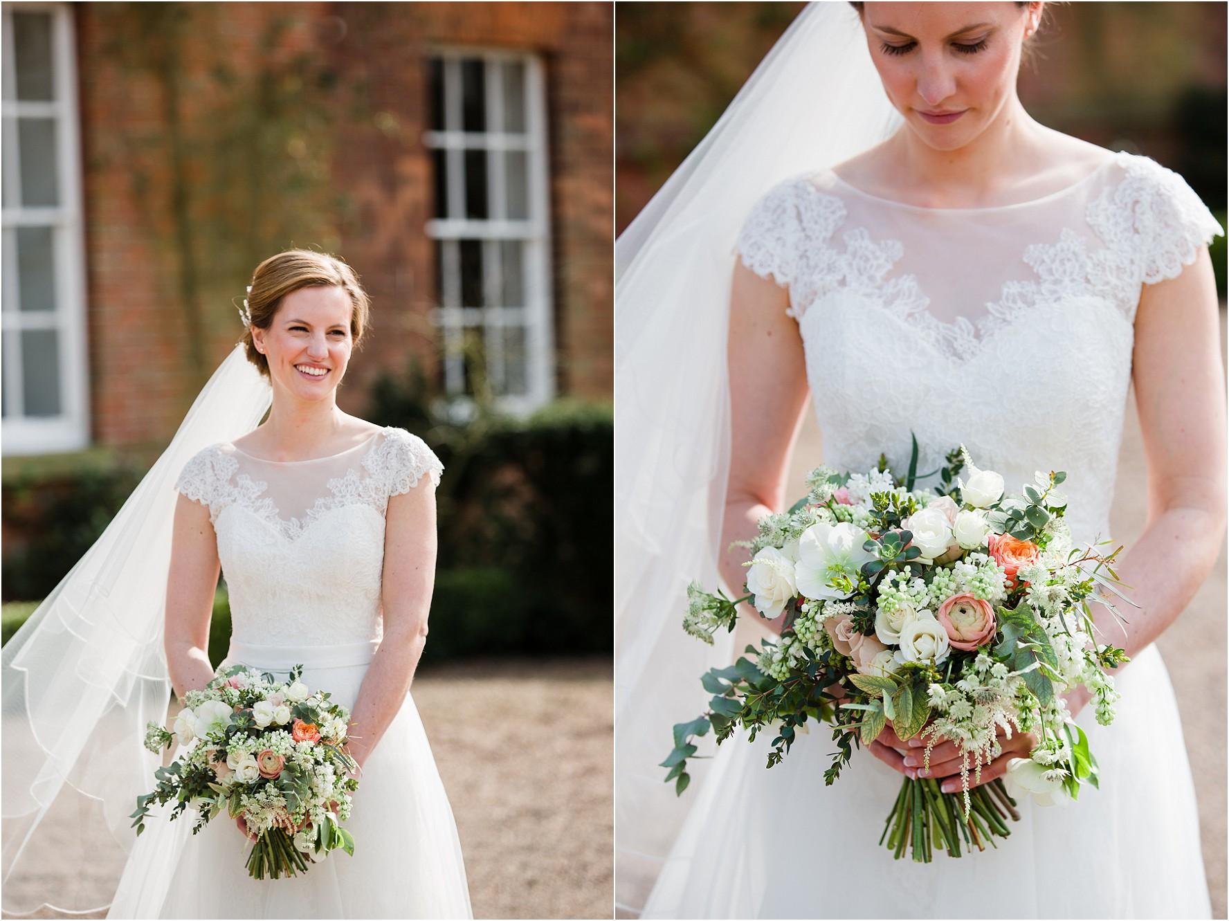 Wedding Photography Norwood Park_0104