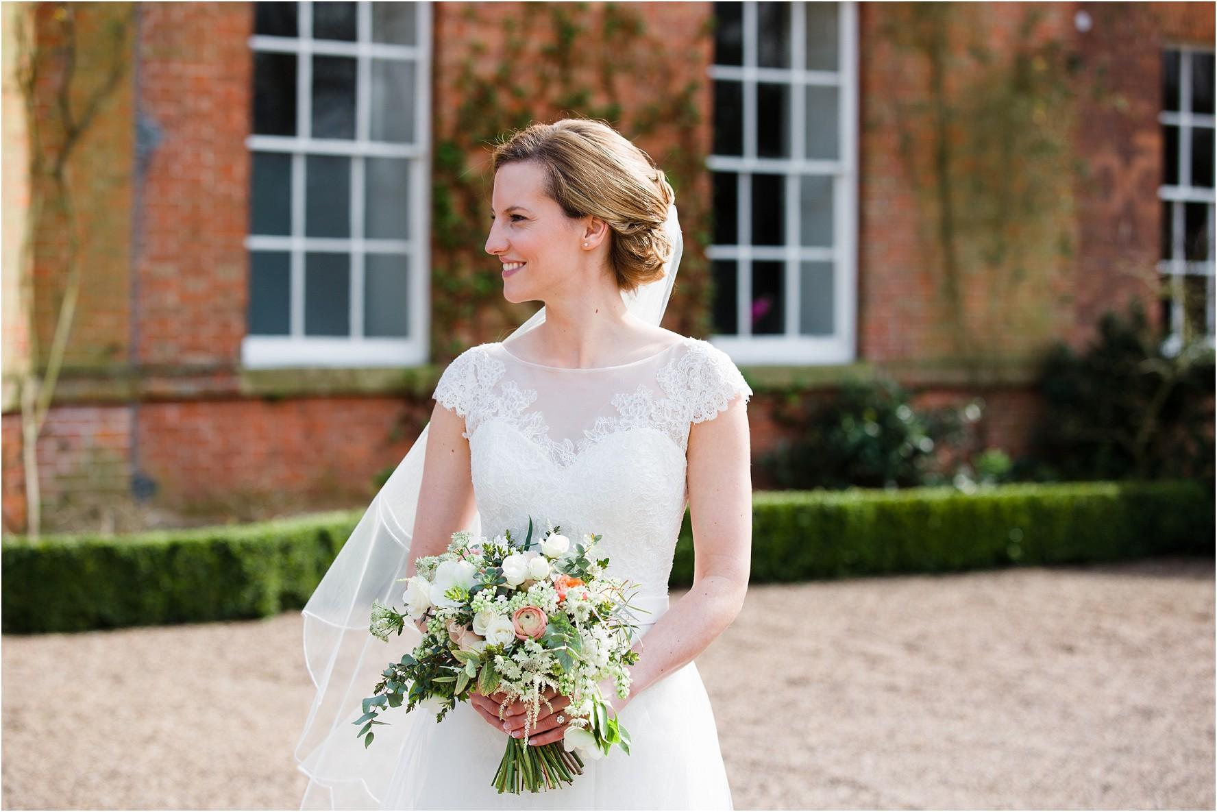 Wedding Photography Norwood Park_0105