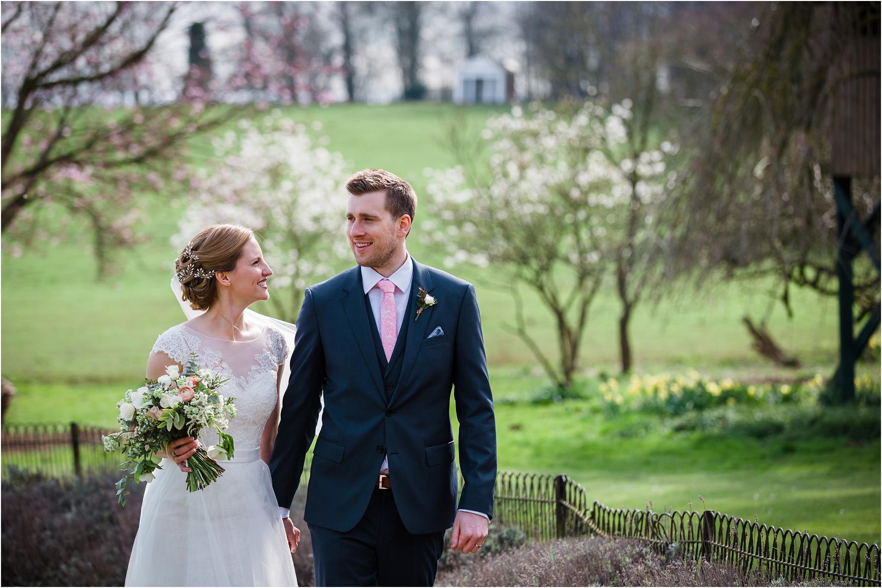 Wedding Photography Norwood Park_0106