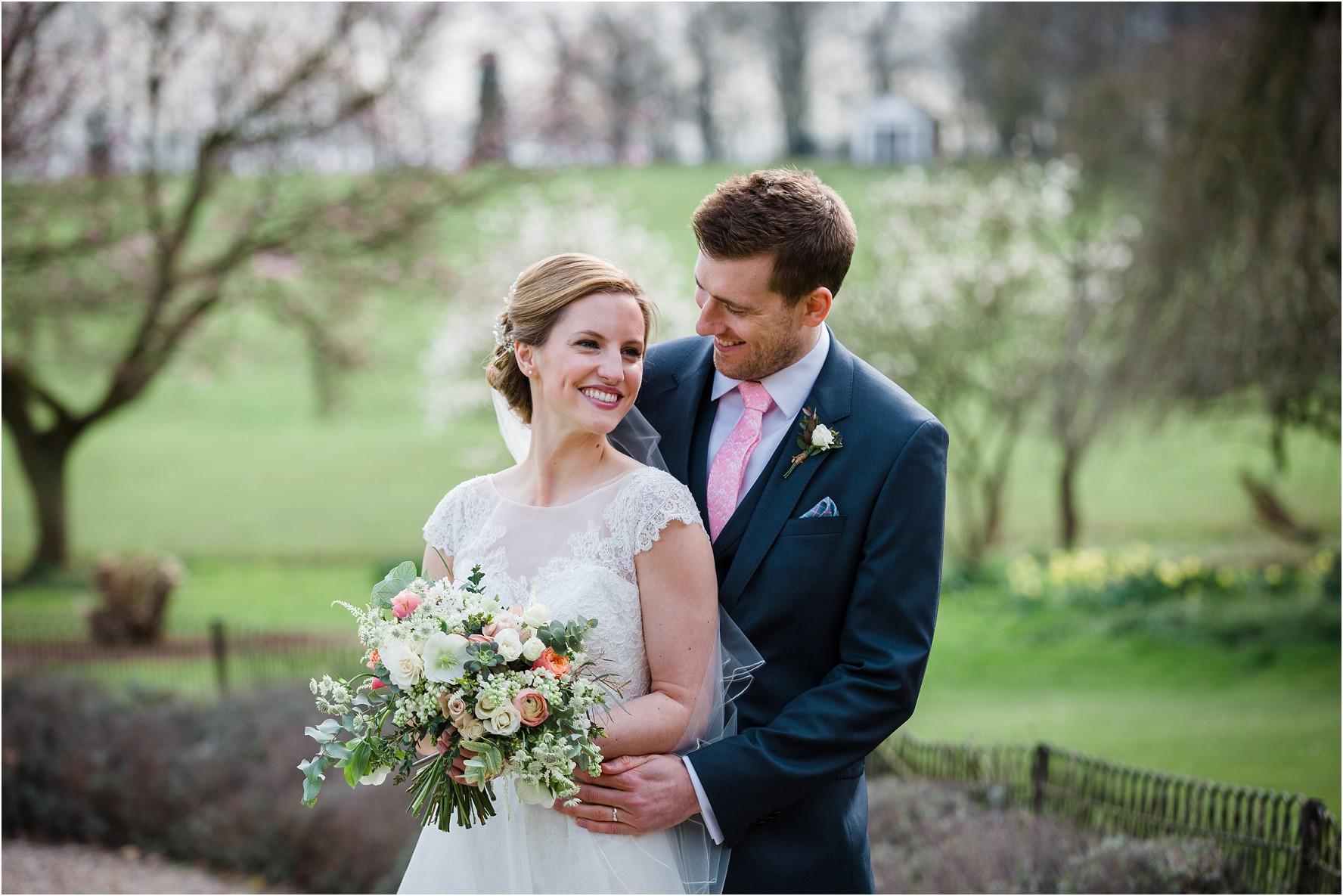 Wedding Photography Norwood Park_0107