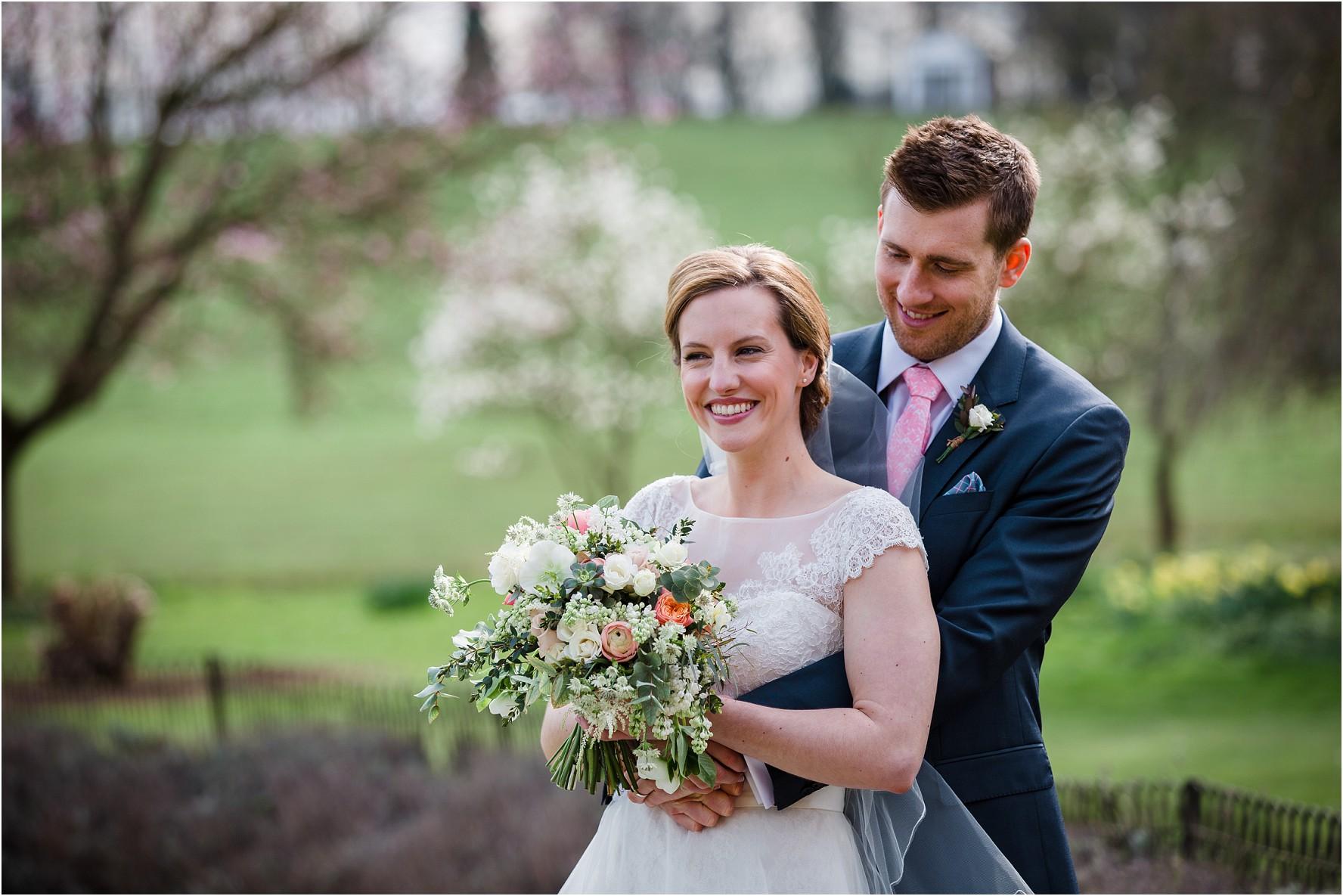 Wedding Photography Norwood Park_0109